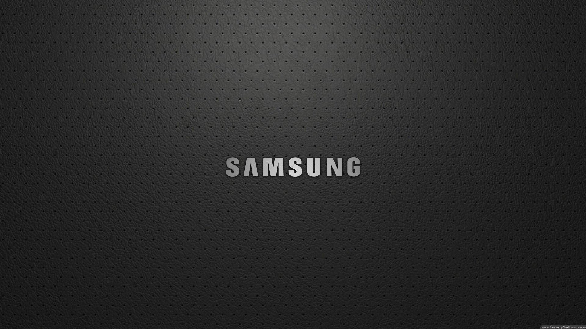 Samsung Galaxy S3 Wallpaper Space 71 Pictures