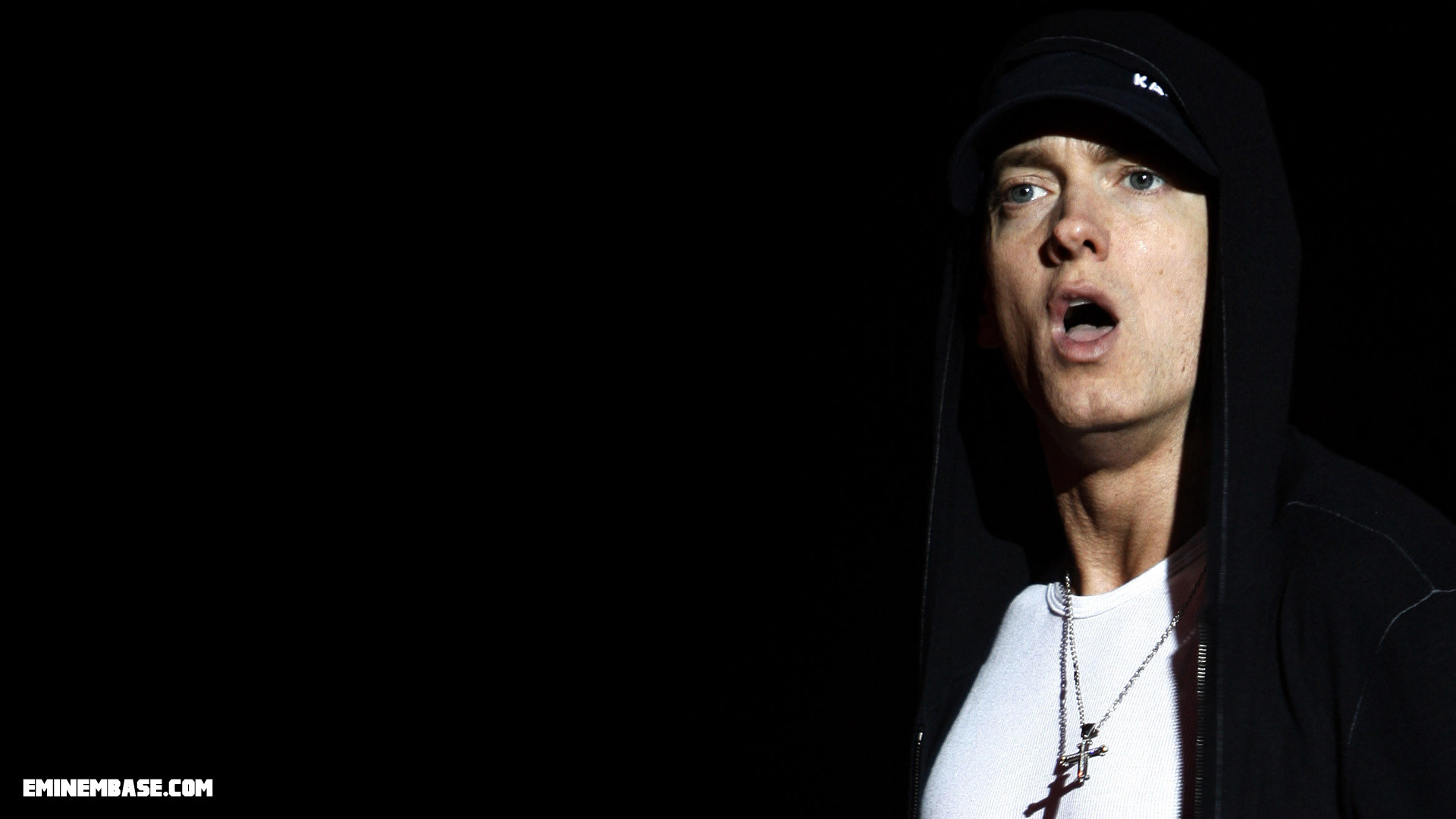 Eminem 2018 Wallpaper Recovery 79 Pictures