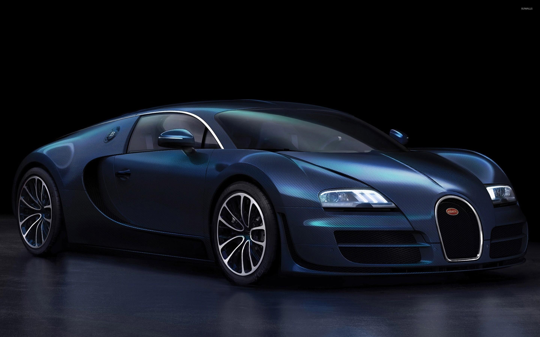 Bugatti Car Wallpaper 71 Pictures
