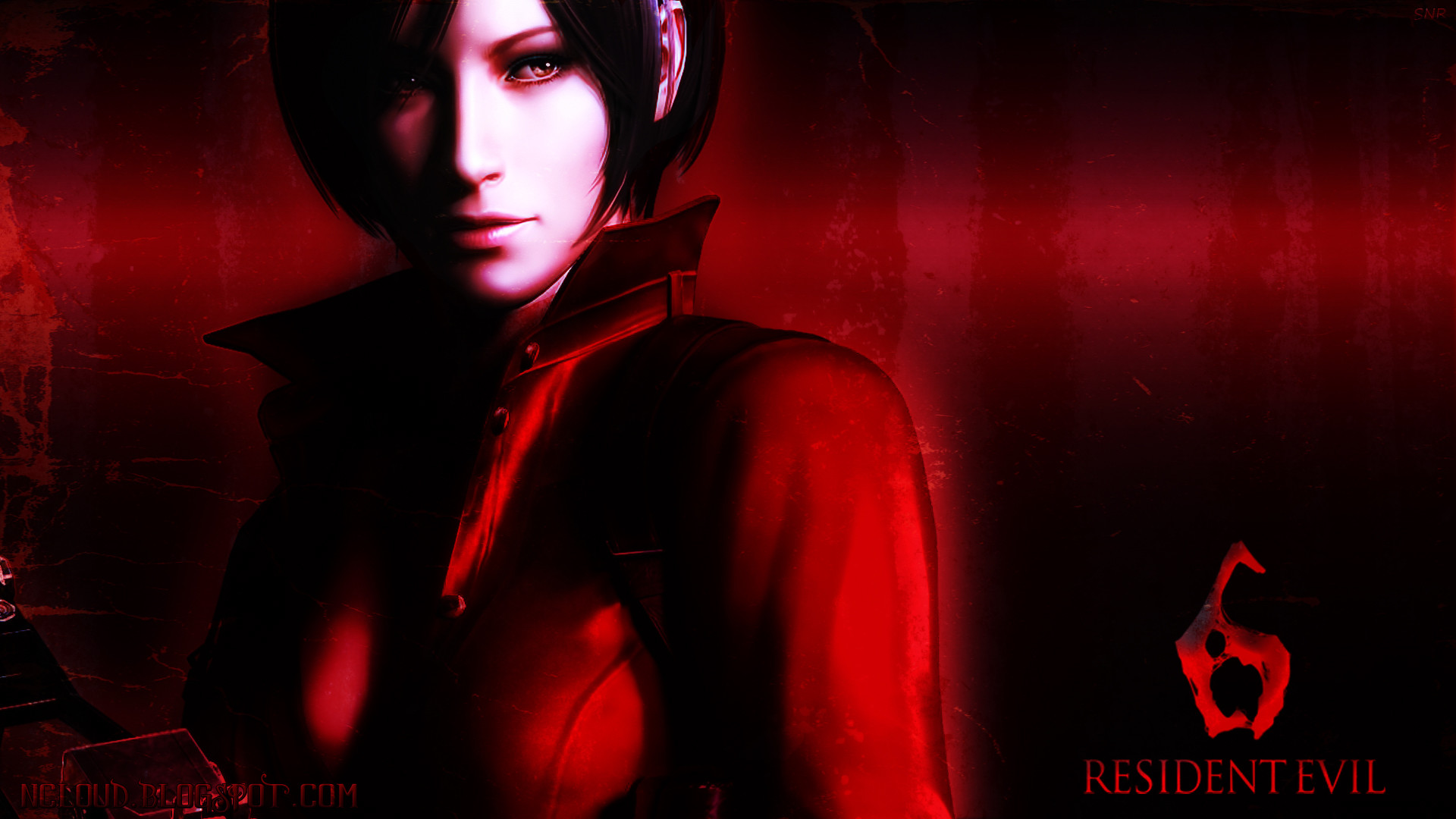 Resident Evil 2 Wallpaper 80 Pictures