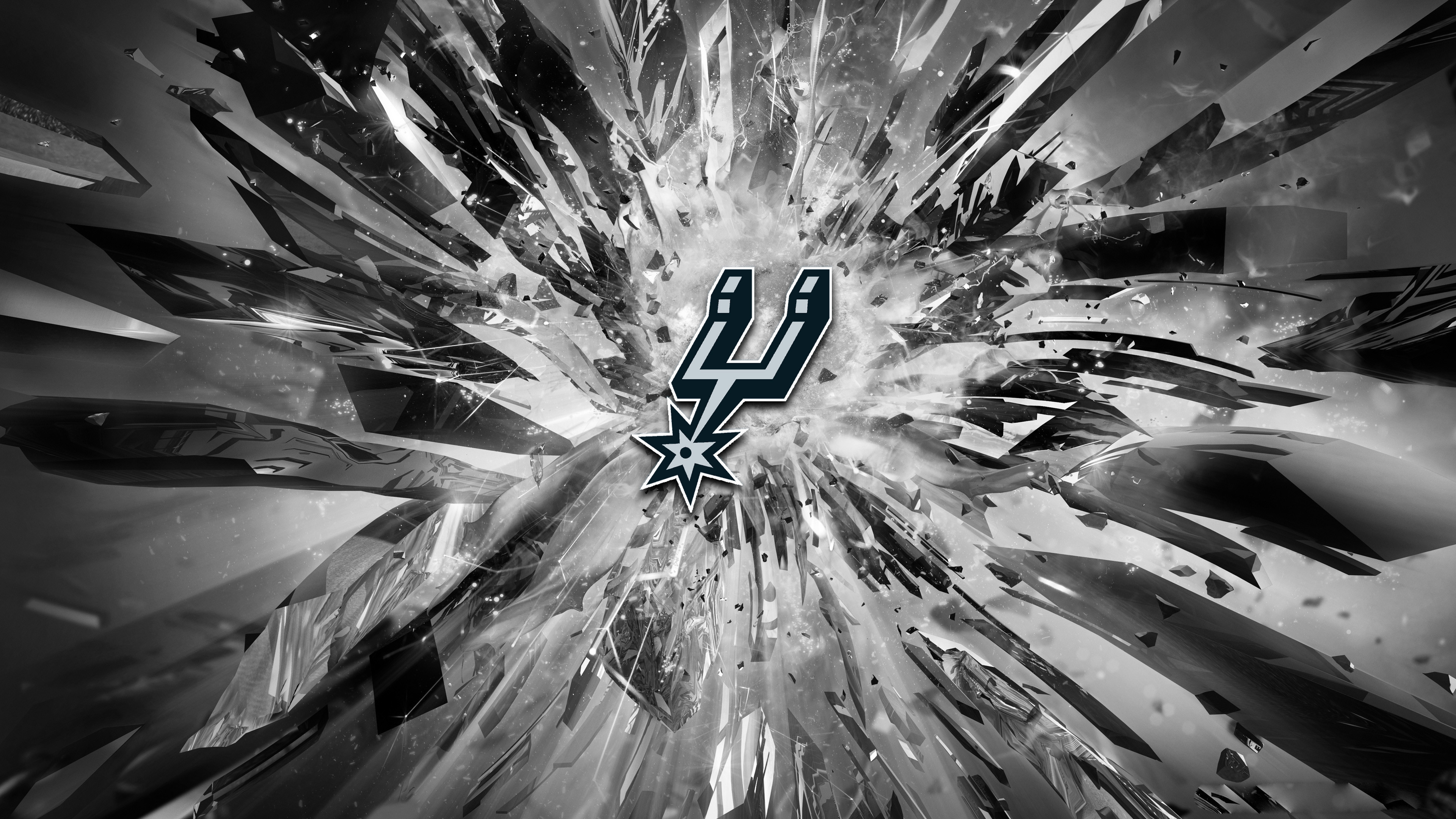 Spurs wallpapers 2018 54 pictures lamarcus voltagebd Choice Image
