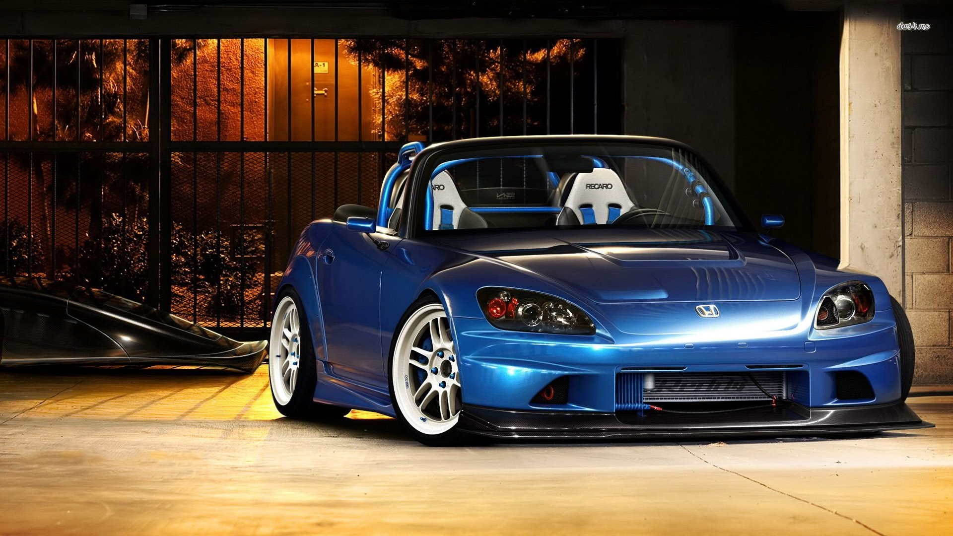 honda s2000 wallpaper 76 pictures