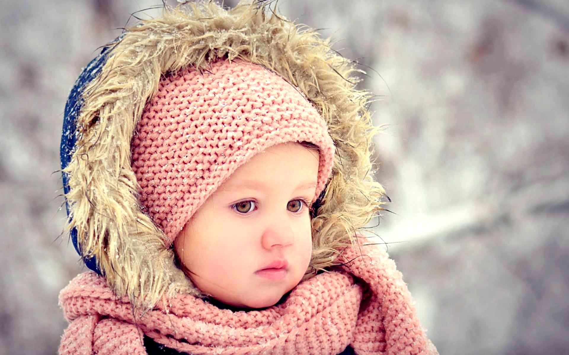 cute baby wallpapers (71+ pictures)