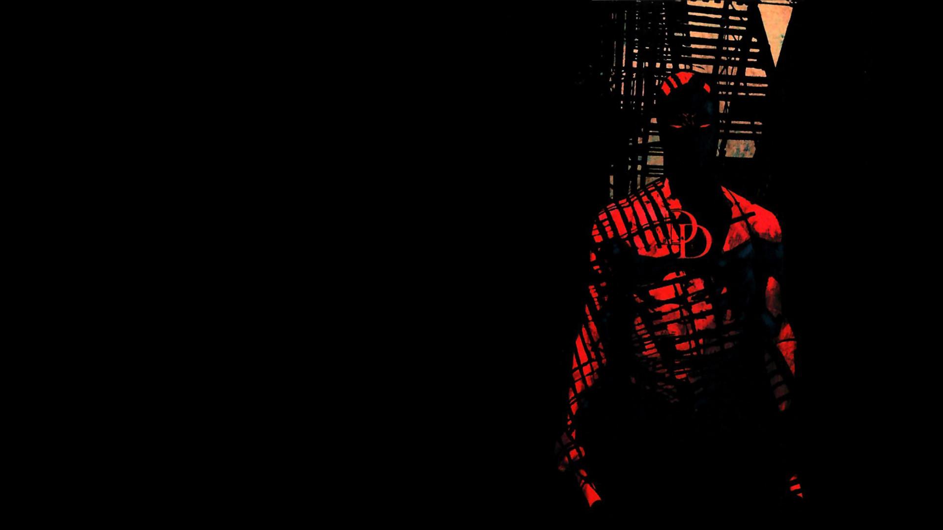 Daredevil Wallpaper 74 Pictures