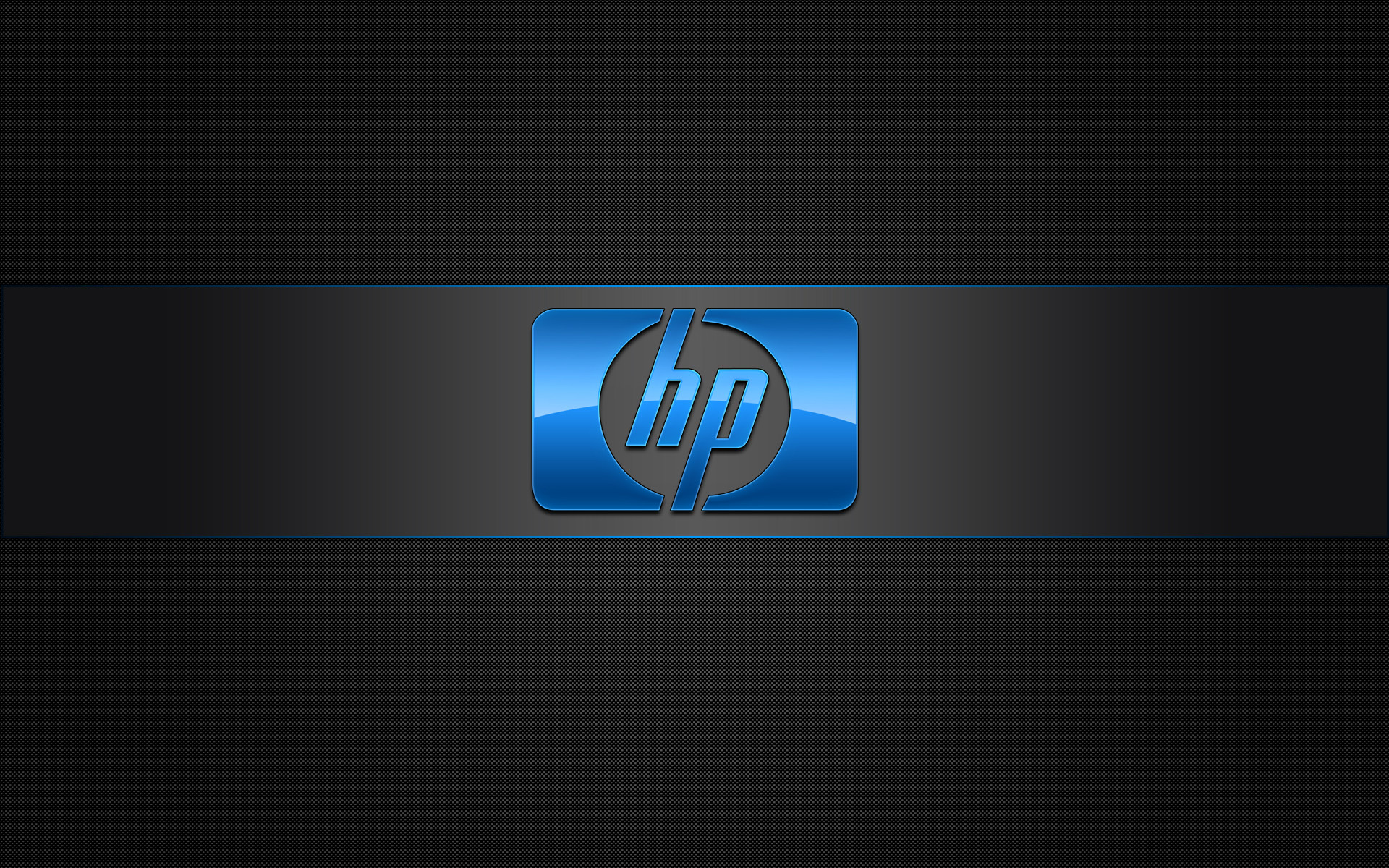 hp wallpaper hd (66+ pictures)