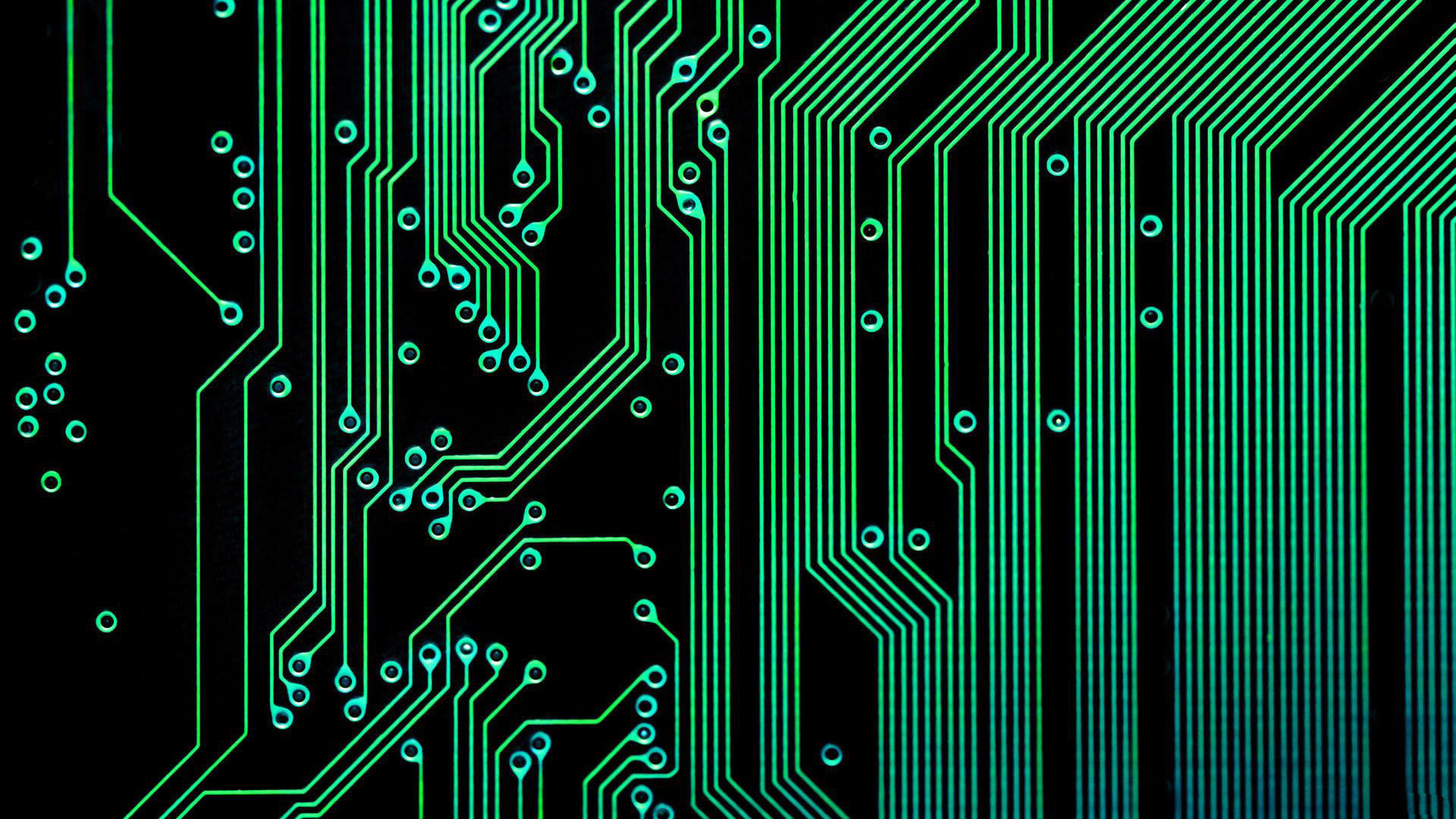 Green Technology Wallpaper 61 Pictures