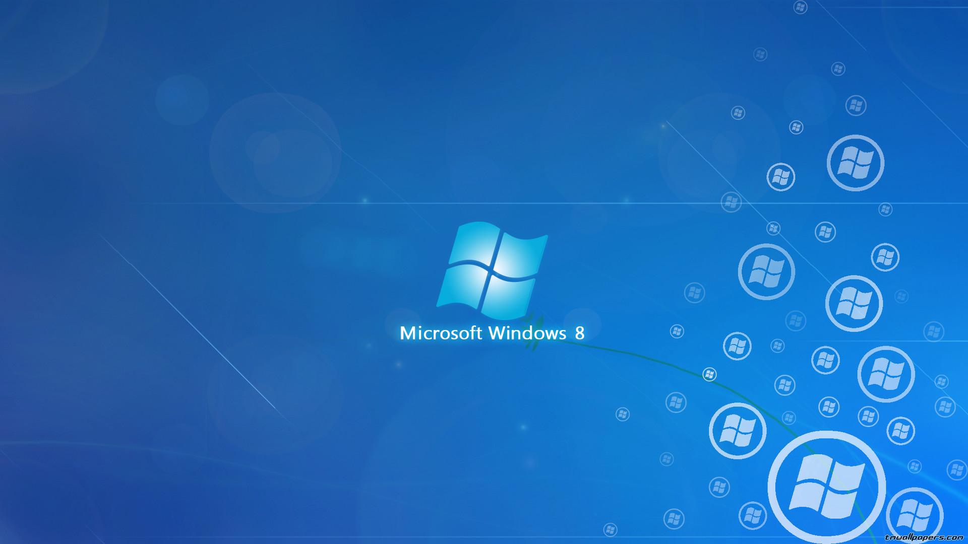 Windows 8 Wallpaper 1920x1080 78 Pictures