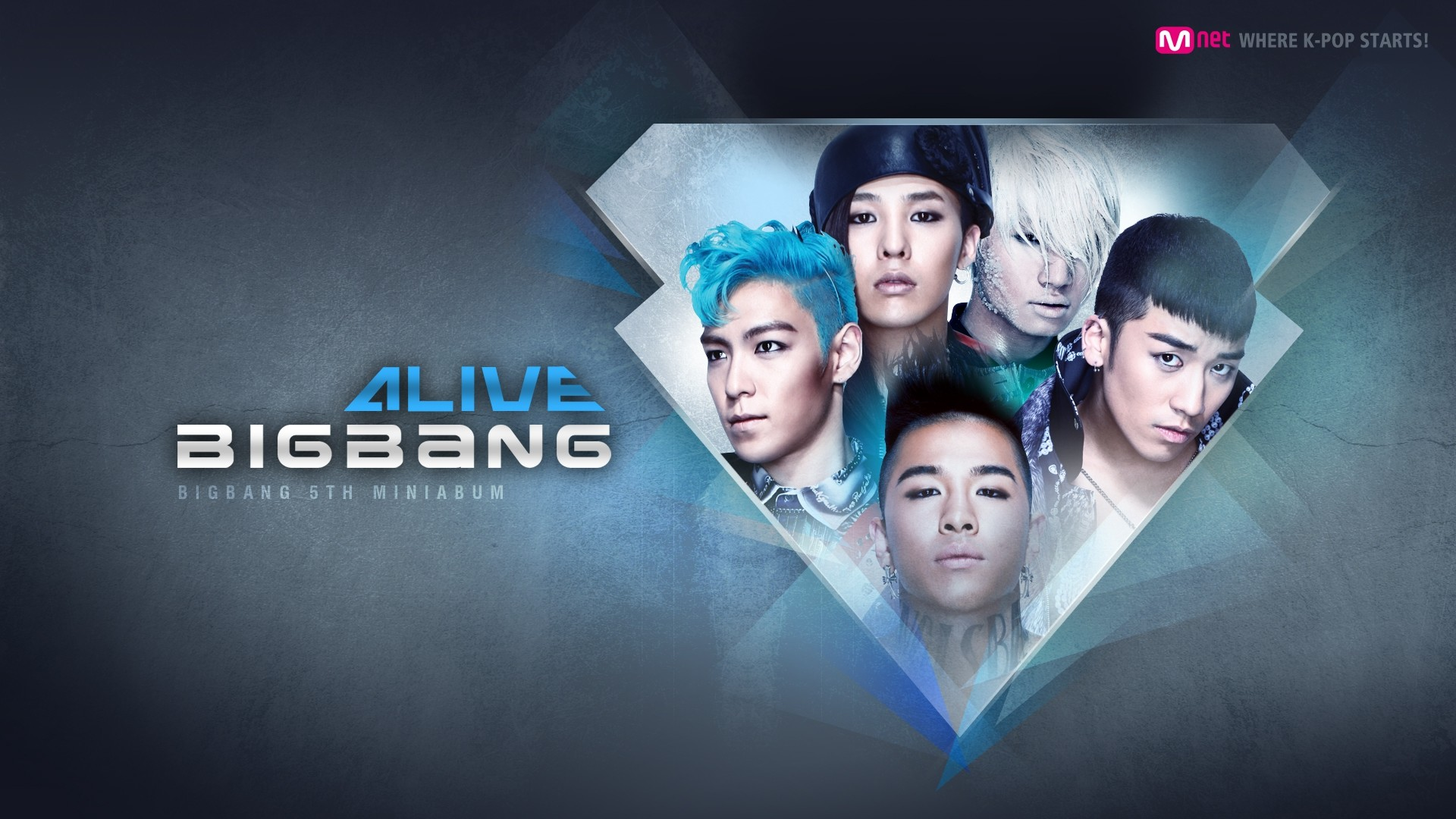 Kpop Background 78 Pictures