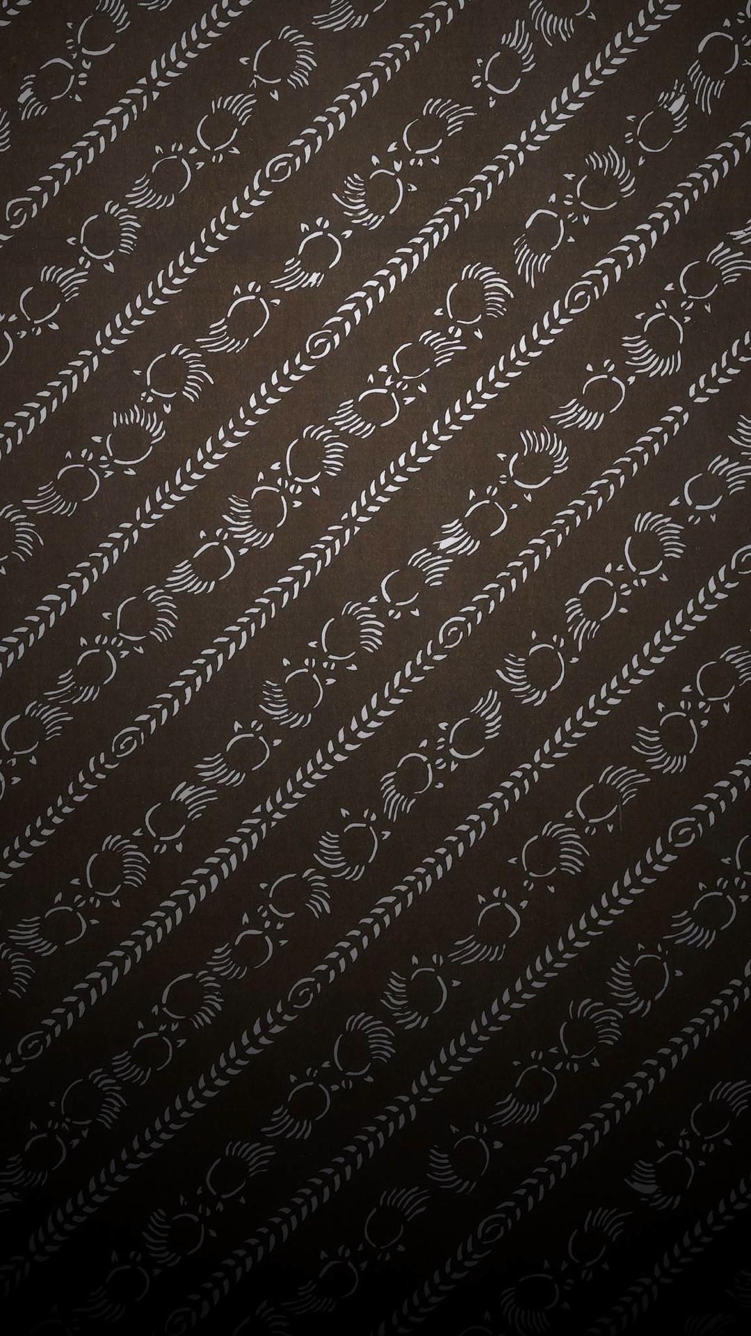 Versace Wallpapers 57 Pictures