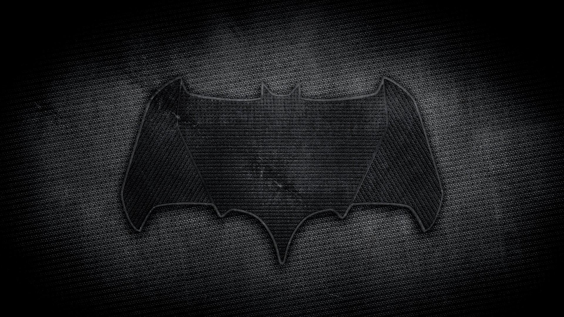 Bat Symbol Wallpaper 63 Pictures