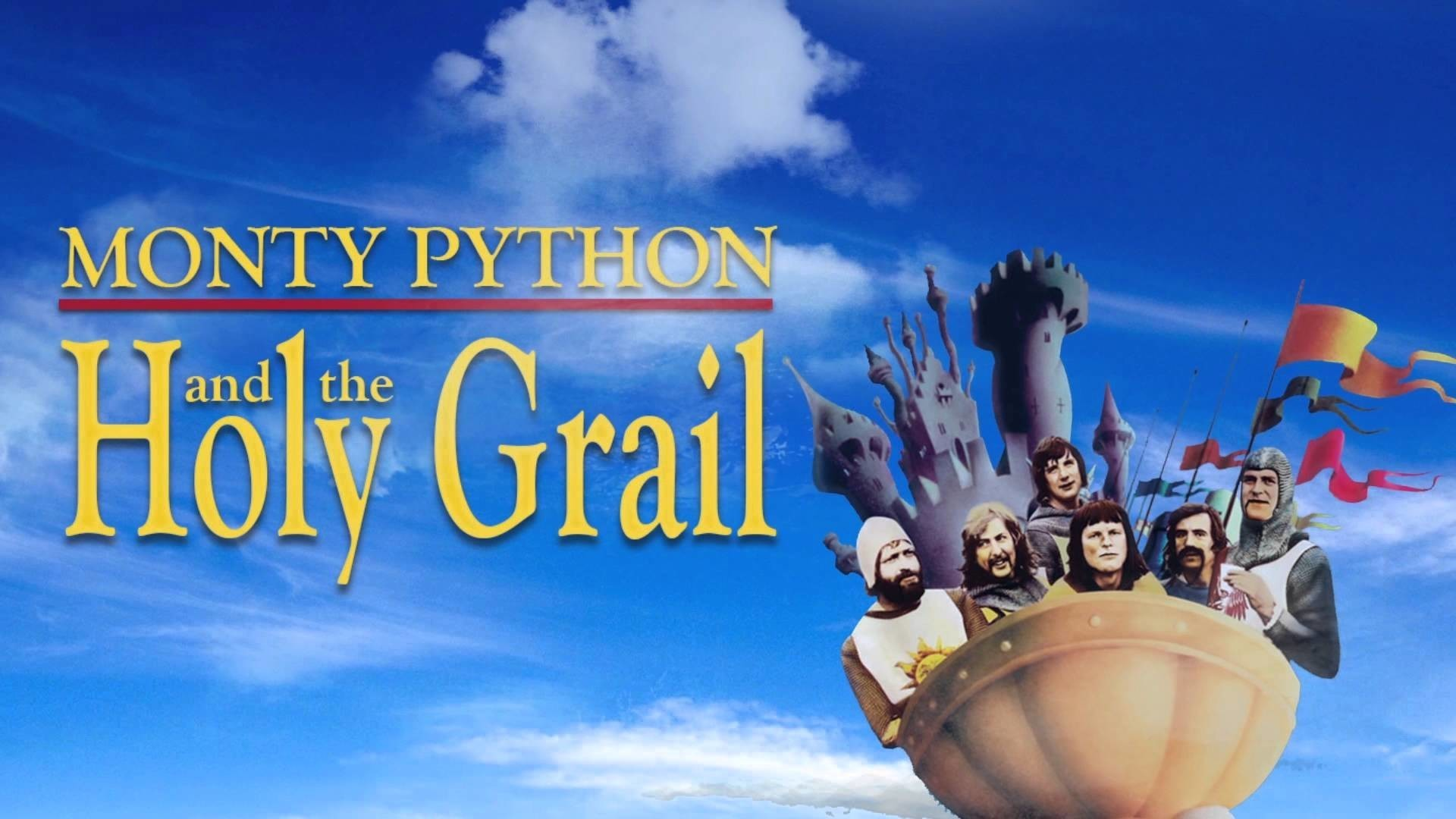 Monty Python Wallpaper 58 Pictures