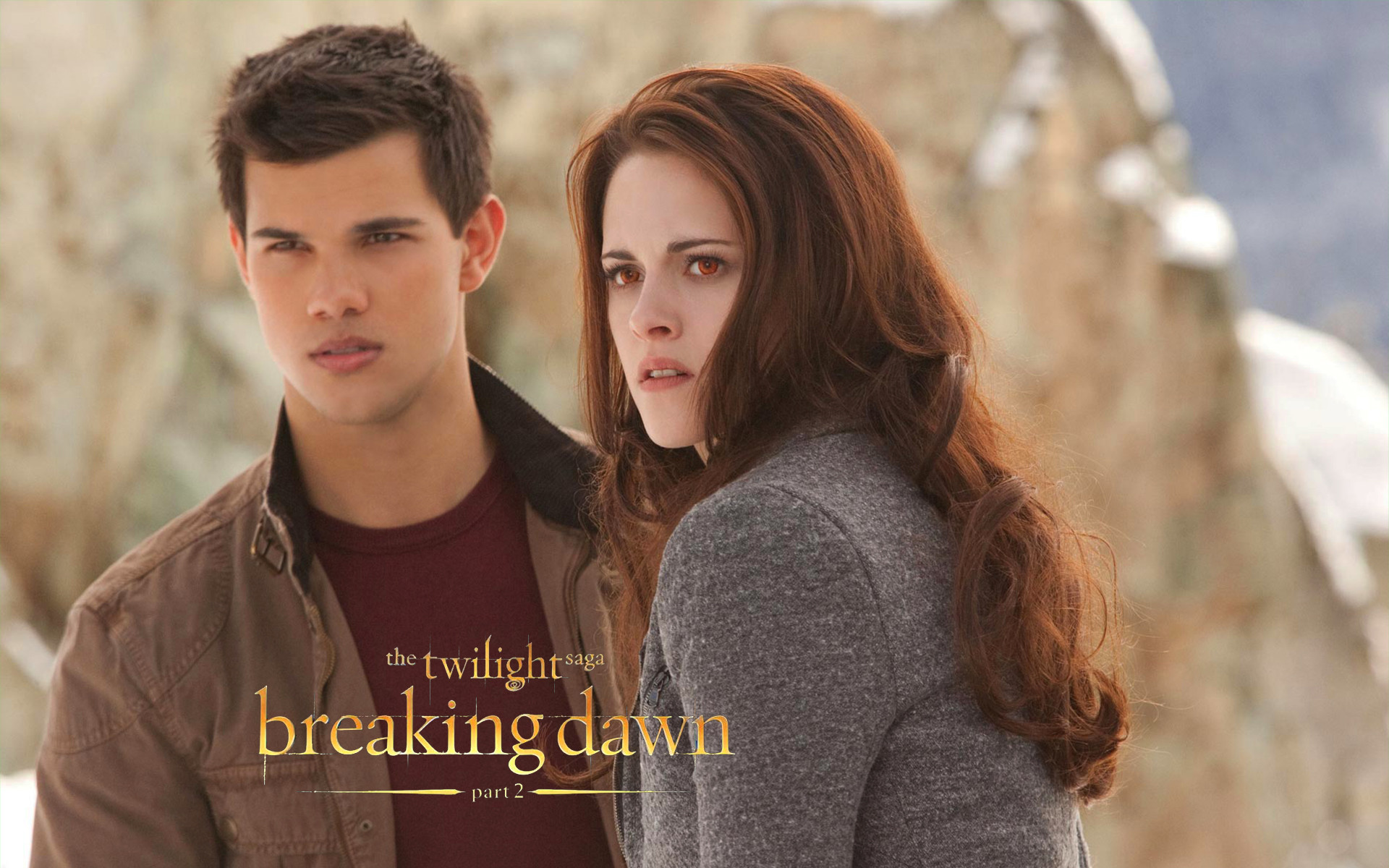 1920x1200 The Twilight Saga Breaking Dawn Part II Images BD 2 Wallpaper HD And Background Photos