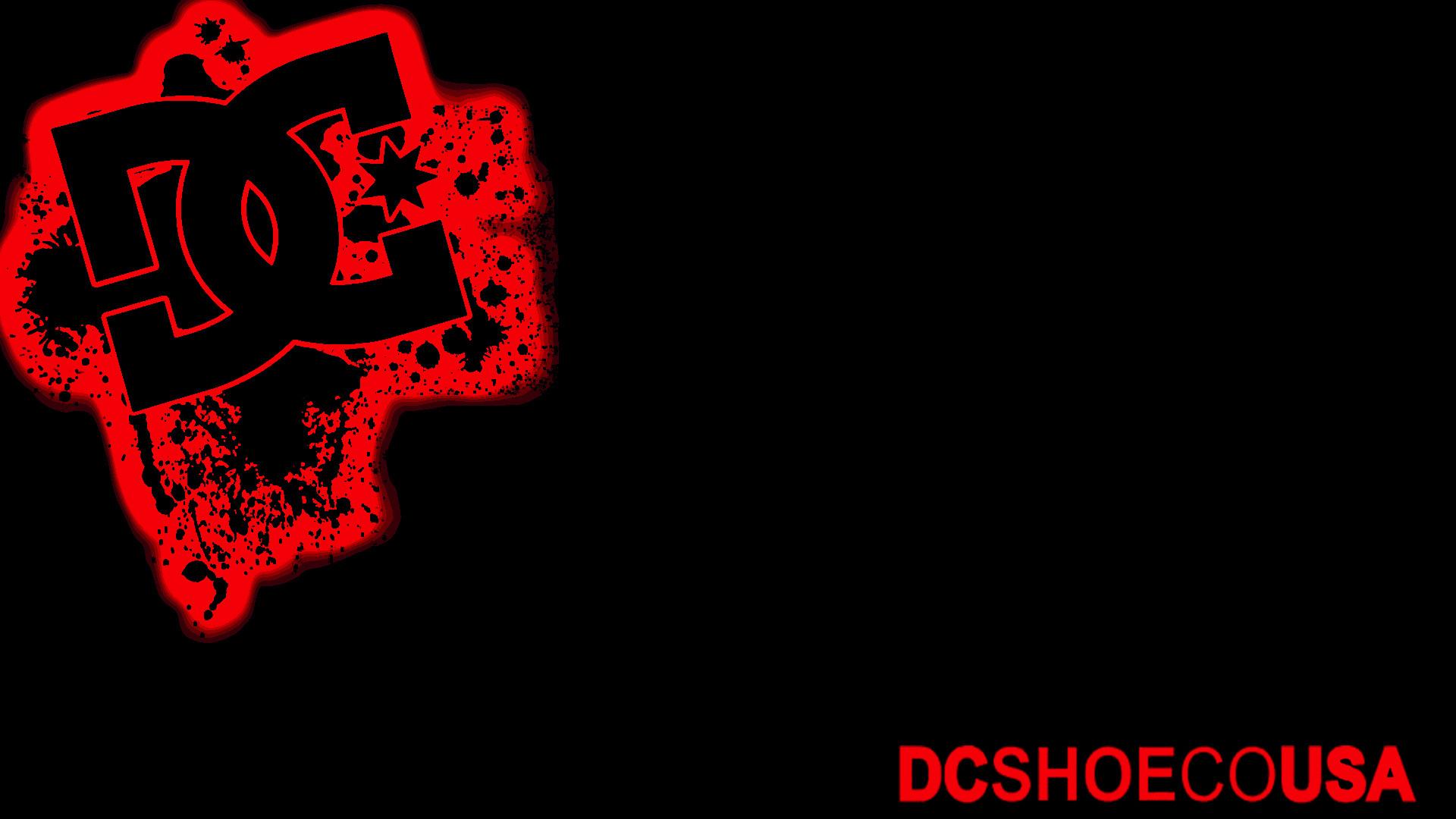 Dc Logo Wallpaper 67 Pictures