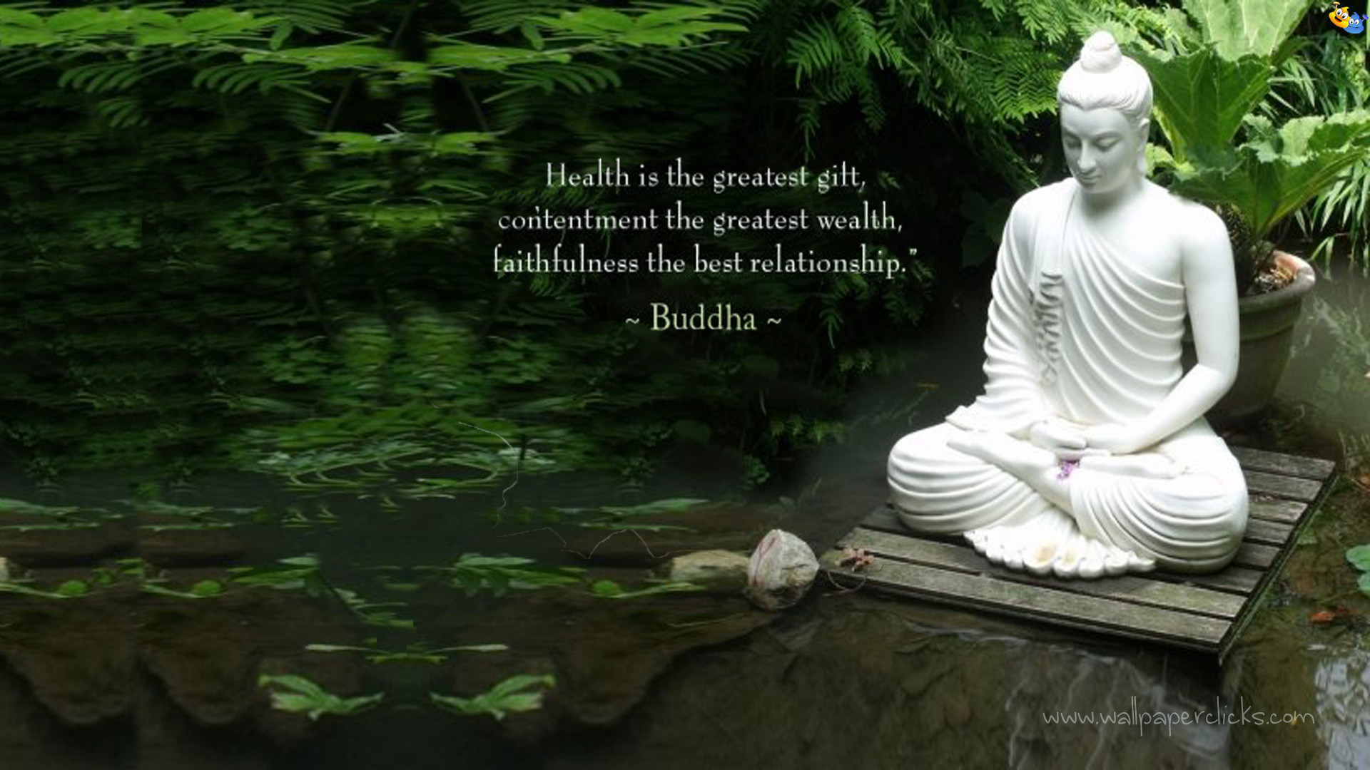 Buddhist Wallpaper 62 Pictures