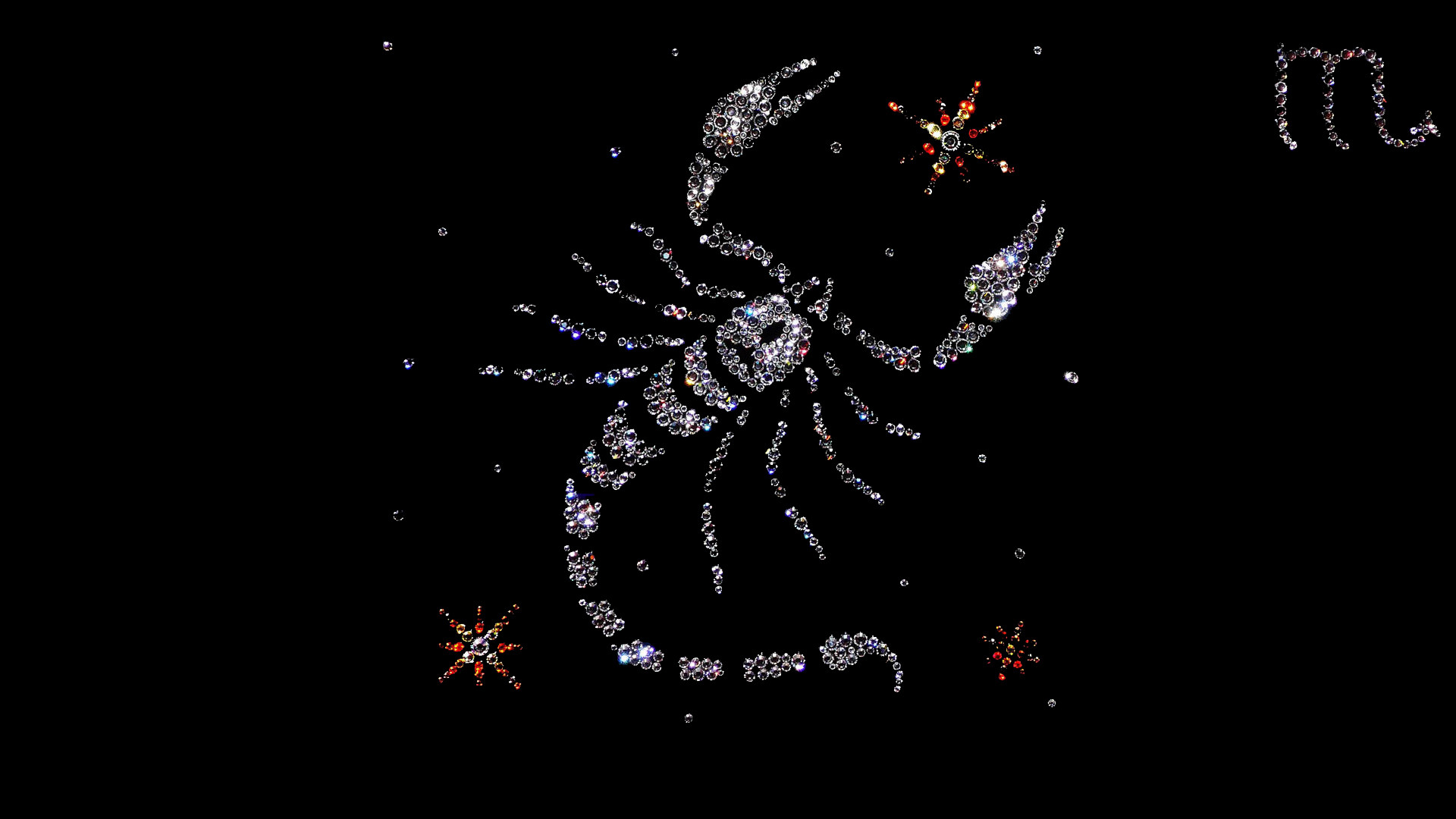 1920x1080 Mortal Kombat 9 Scorpion Wallpaper : Mortal Kombat Wallpapers Hd ..