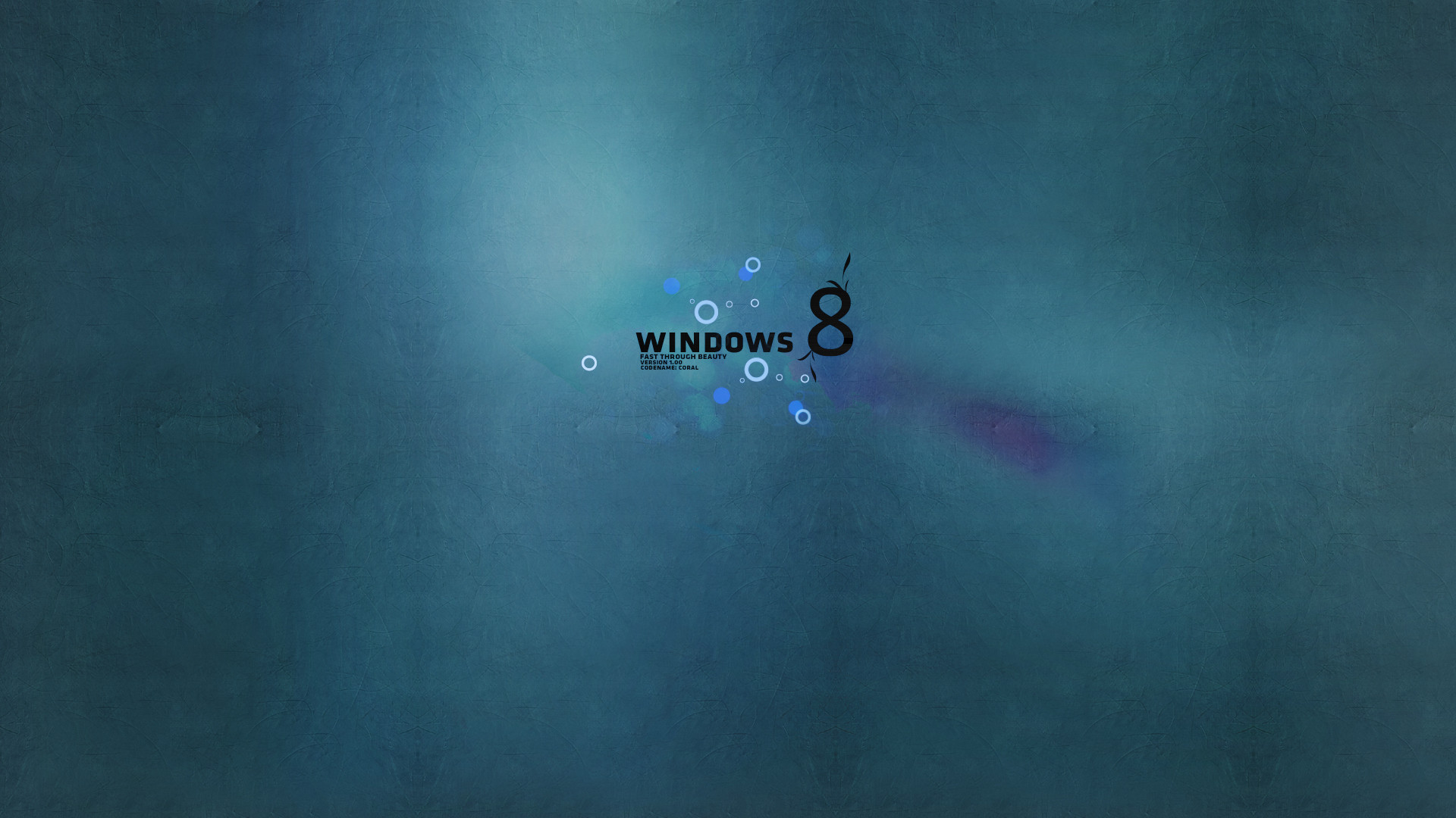 windows 8 wallpaper 1920x1080 (78+ pictures)