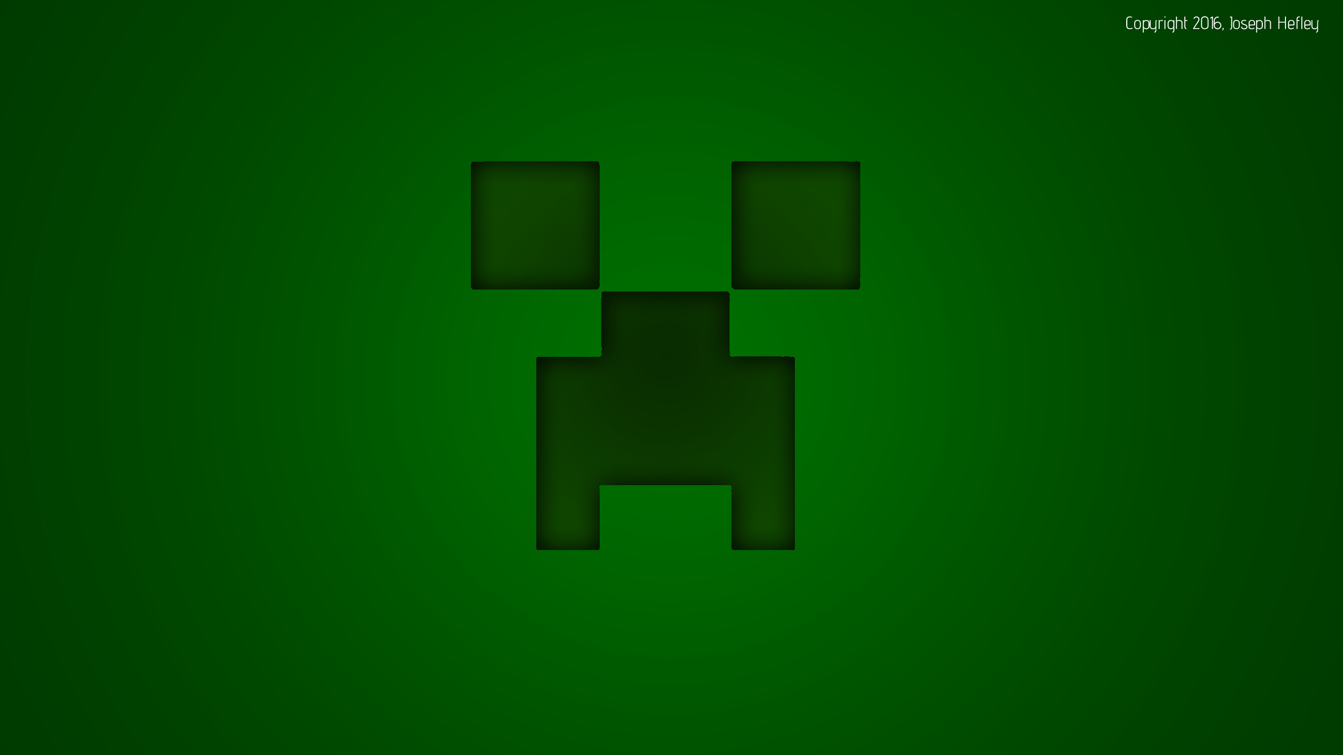 Minecraft creeper background 67 pictures - Creeper iphone background ...