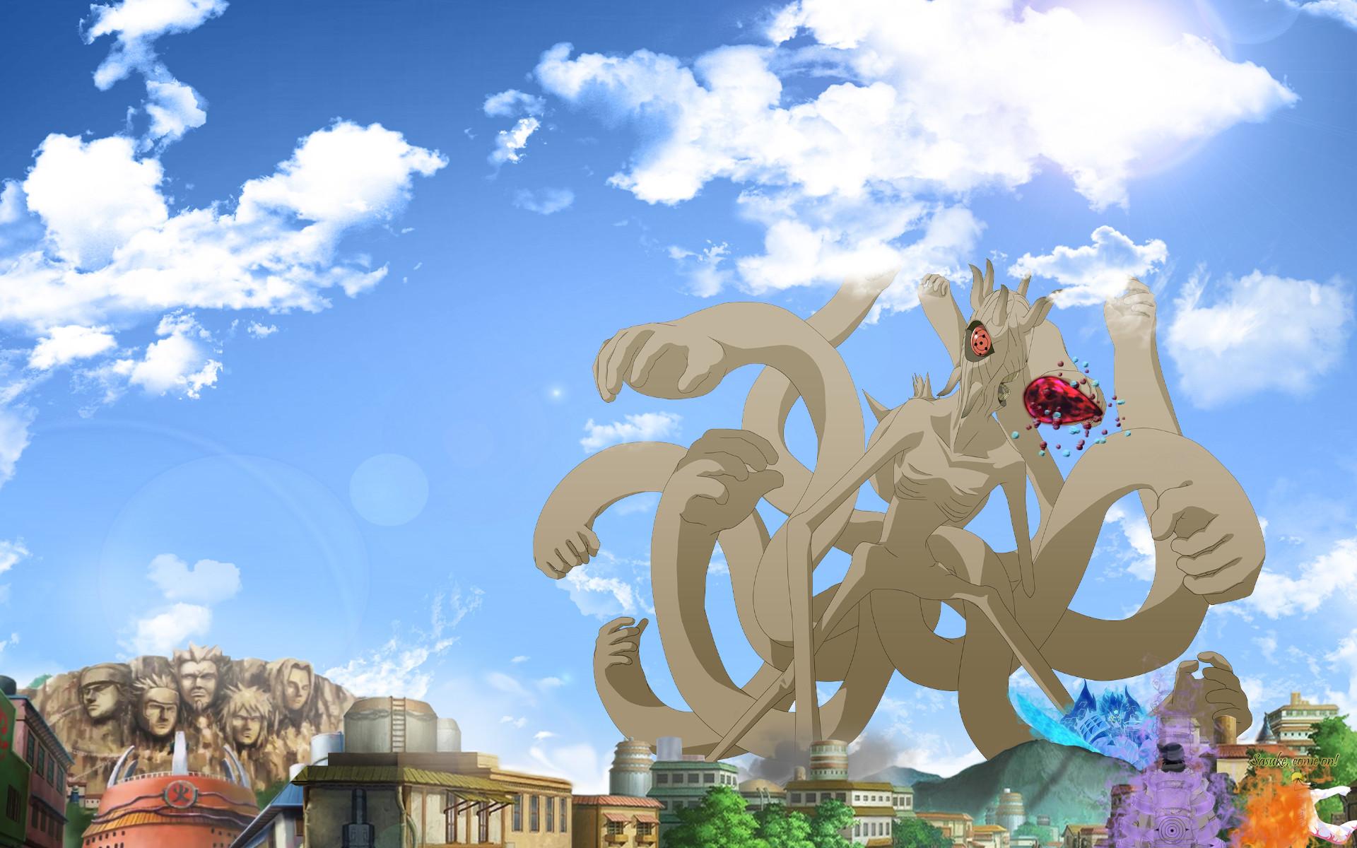 Download filem naruto sasuke vs madara uciha 2560x1600 naruto shippuden sasuke wallpaper image for tablet cartoons naruto wallpapers for tablet wallpapers voltagebd Images