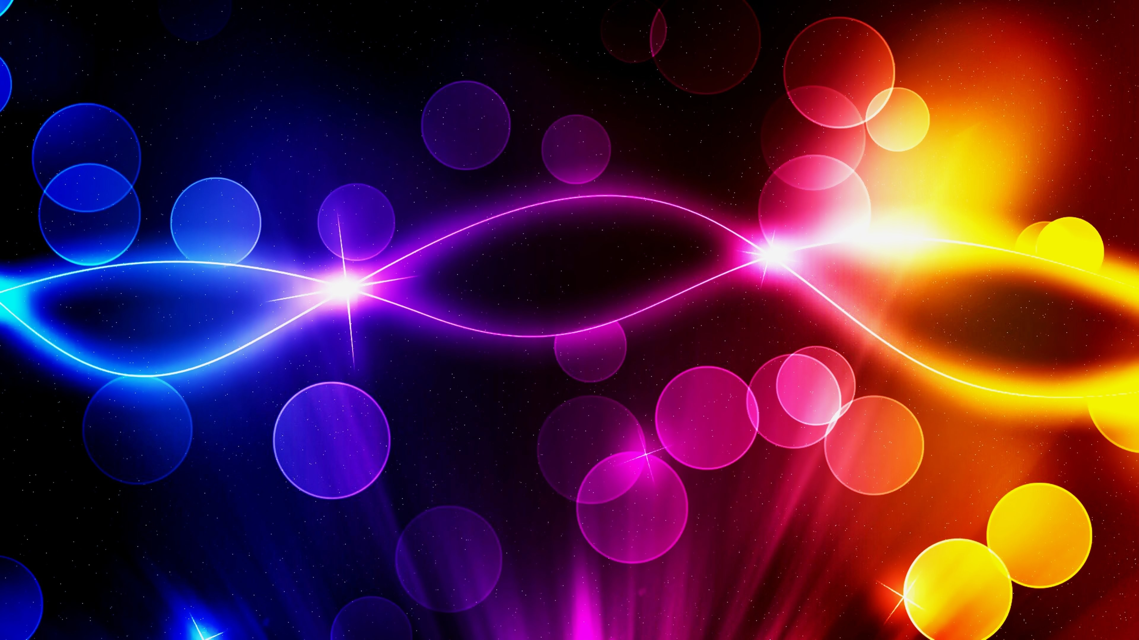Neon Color Wallpaper 64 Pictures