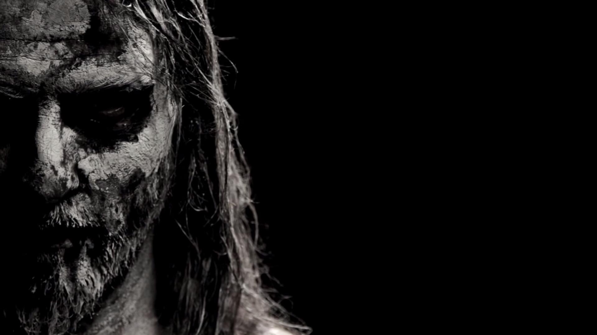 Death Metal Wallpaper 47 Pictures
