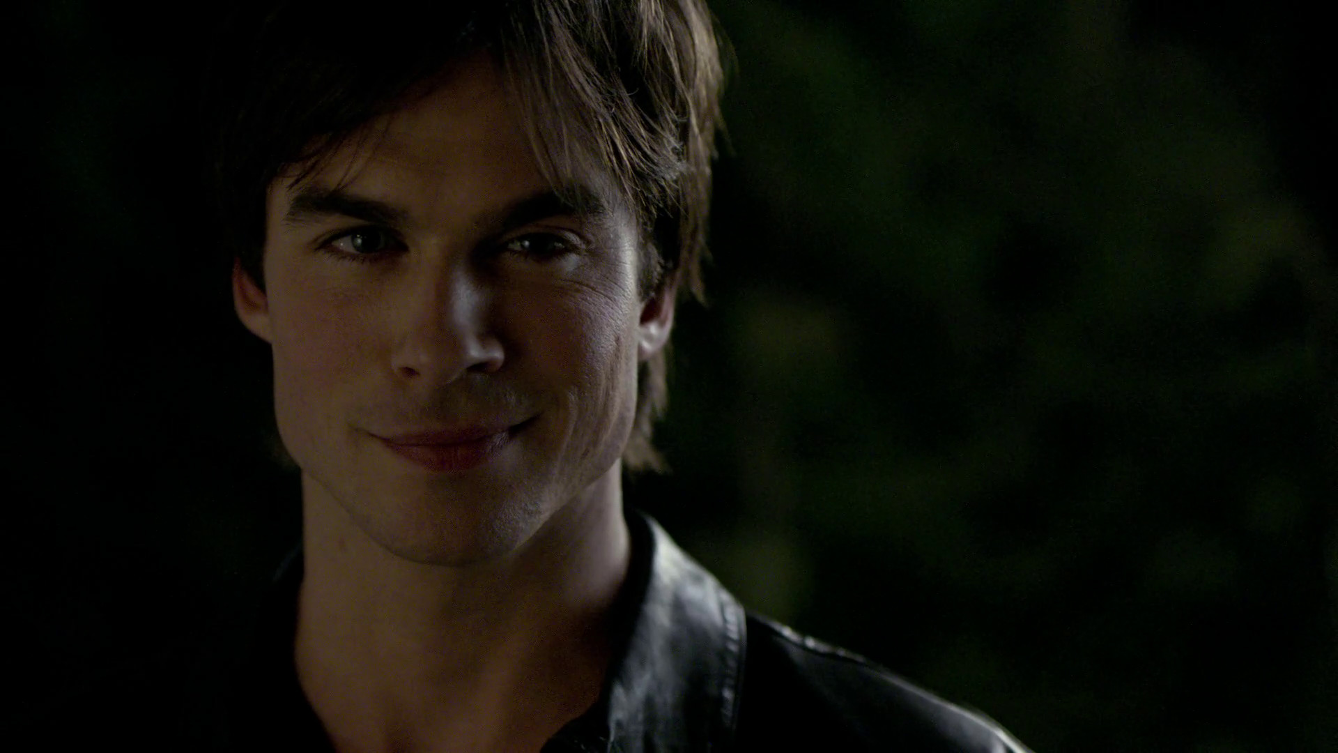 Damon Salvatore Wallpapers 73 Pictures