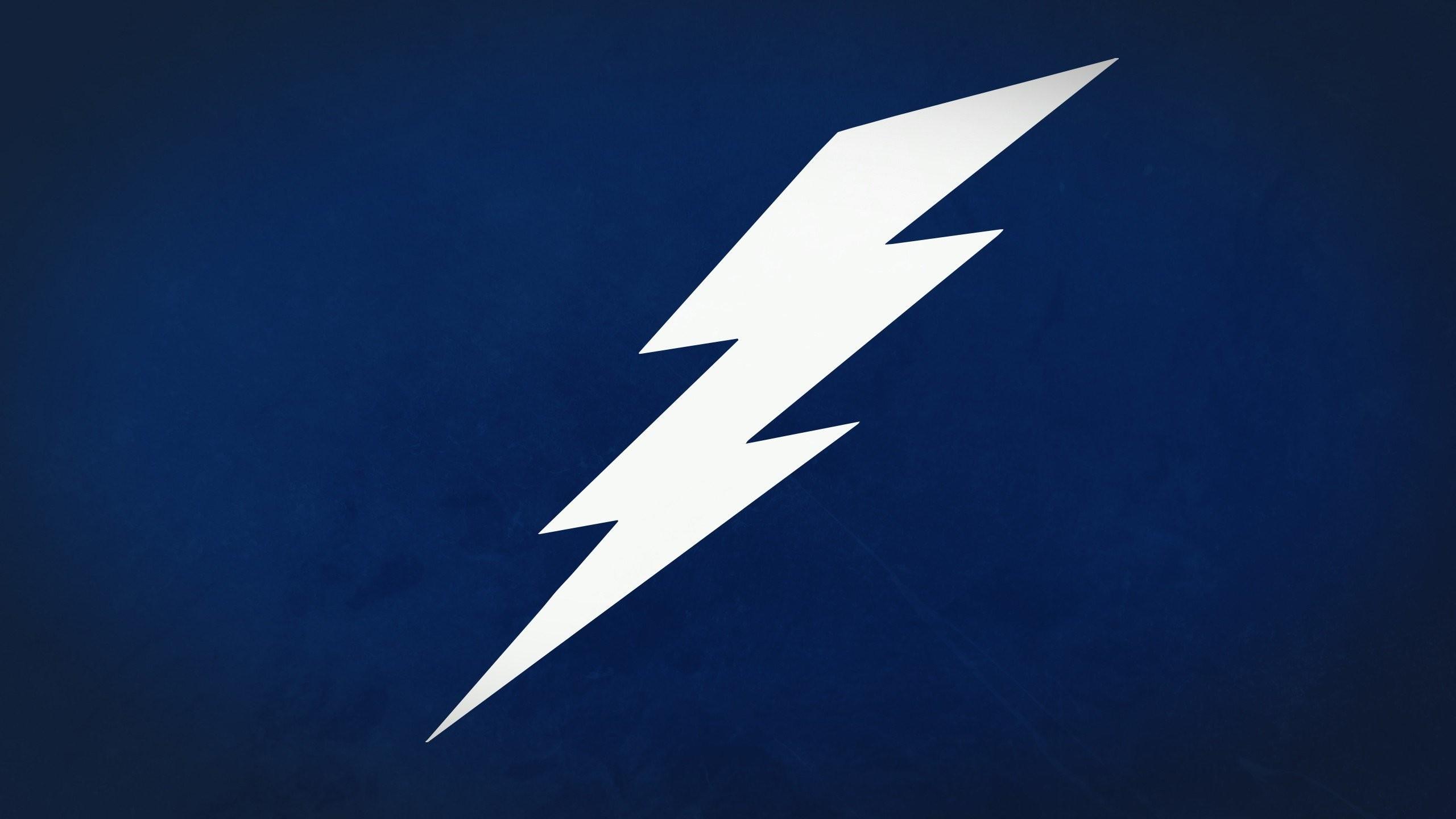 Lightning Bolt Wallpaper (45+ pictures)