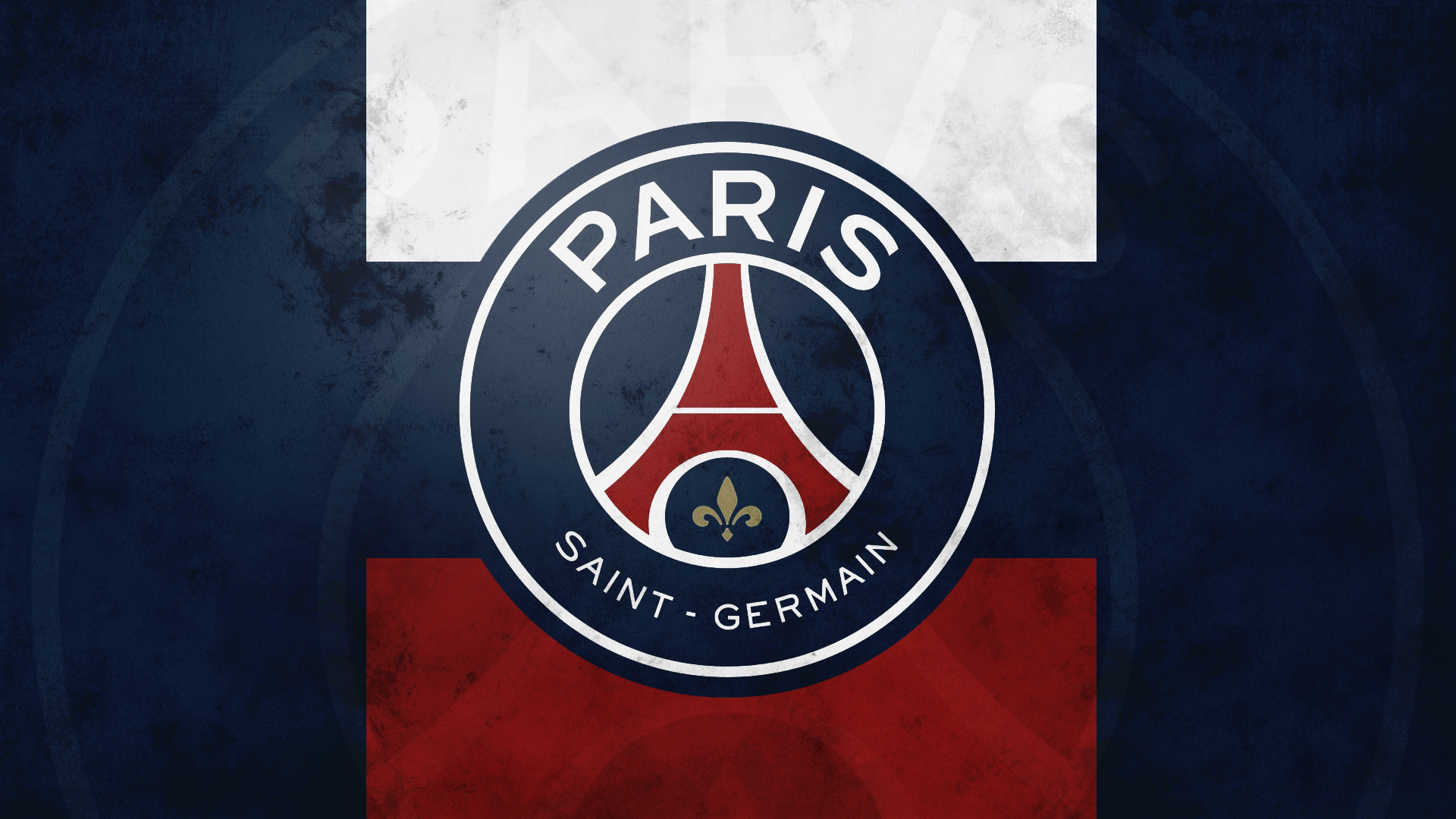 Paris Saint Germain Psg Wallpapers 70 Pictures