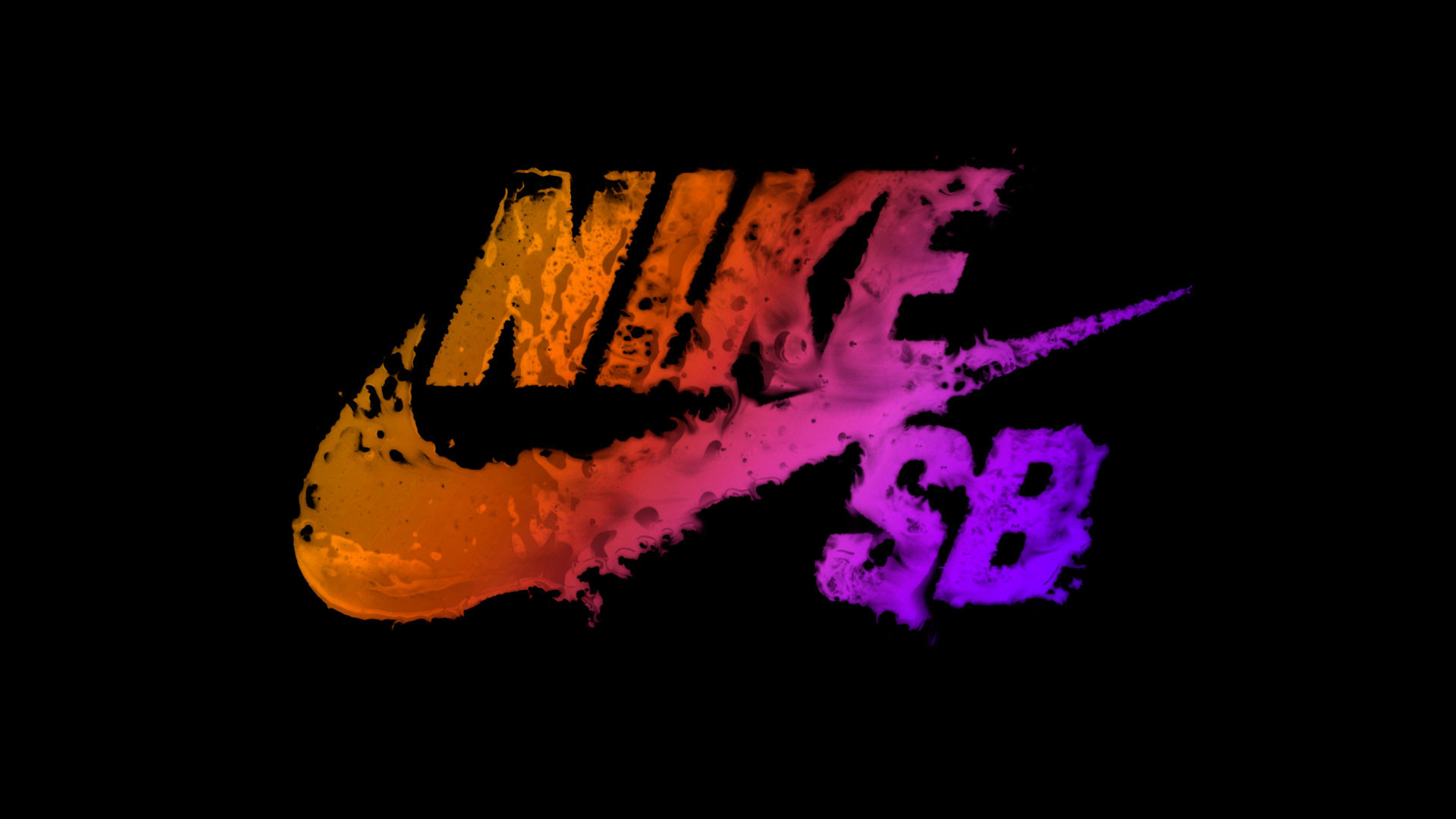 Nike Sb Wallpapers 58 Pictures