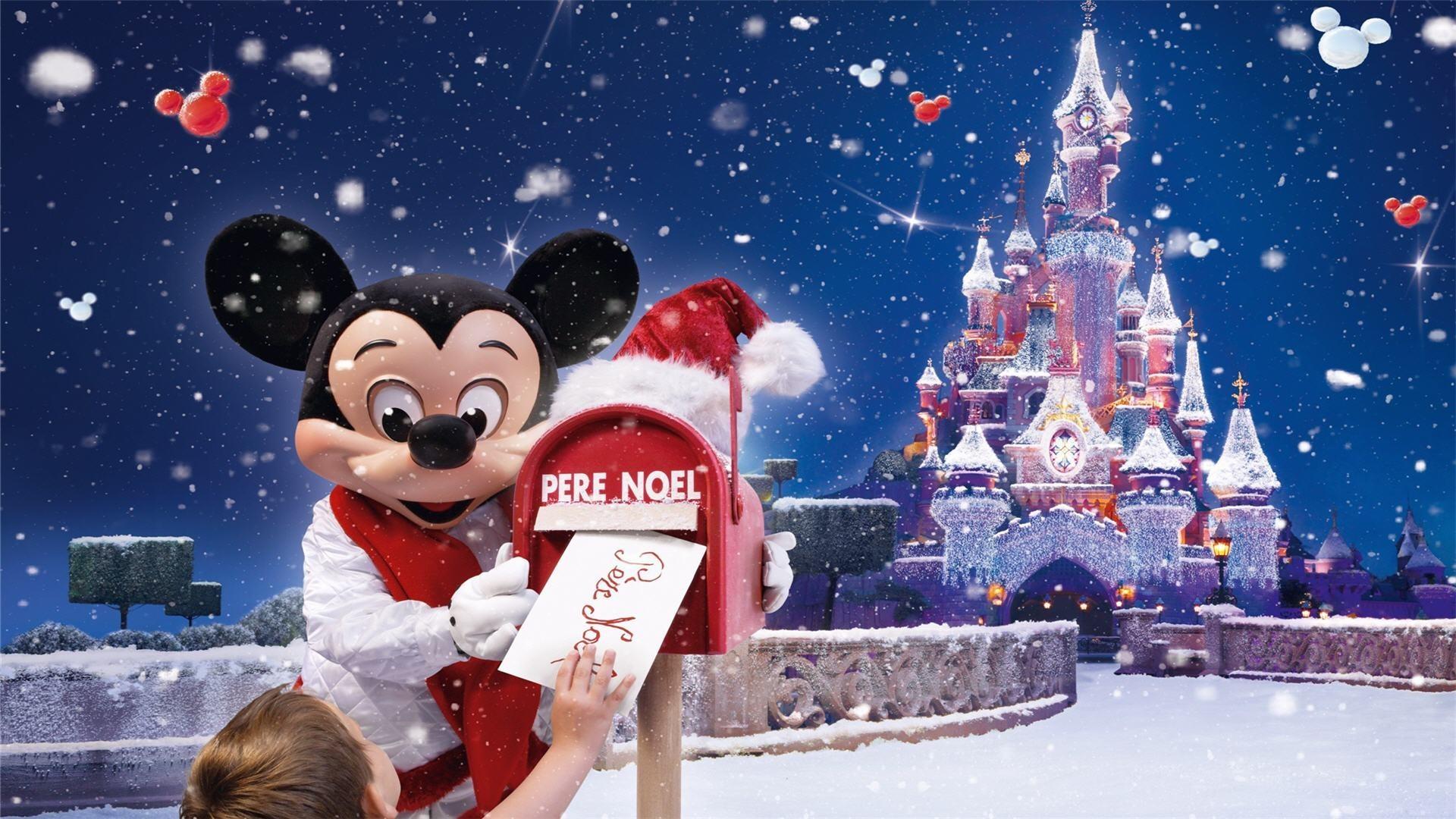 Disney Desktop Wallpapers 61 Pictures