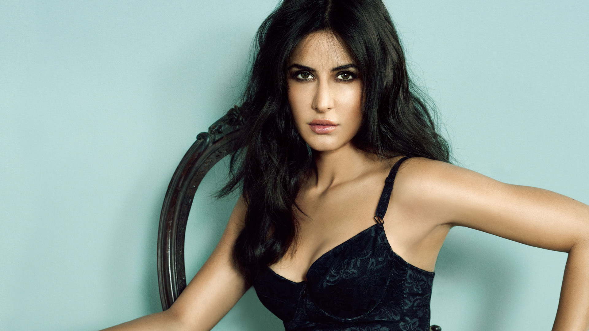 hd wallpapers for bollywood actress (74+ pictures)
