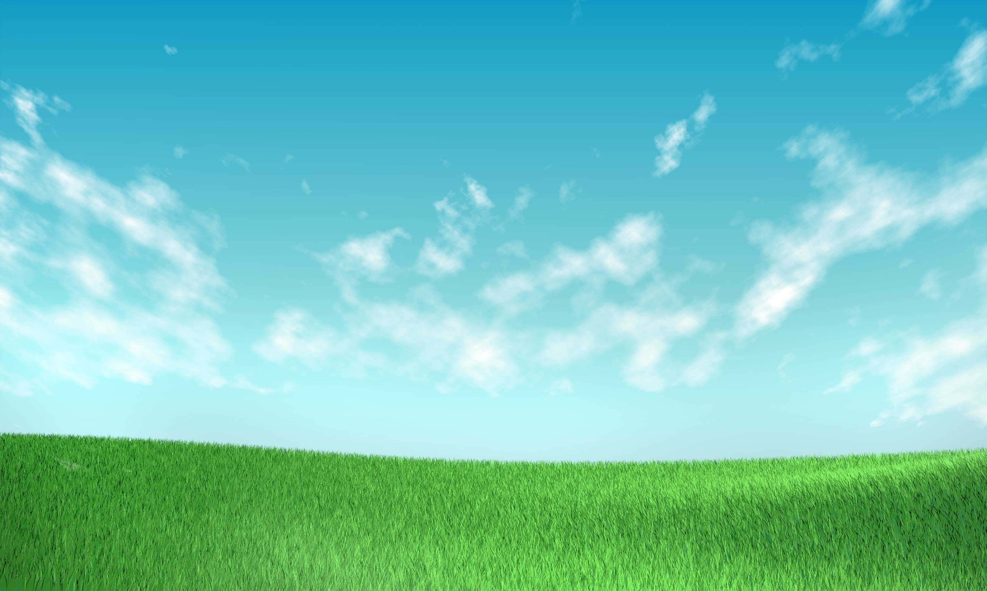 Sky Background Images 45 Pictures