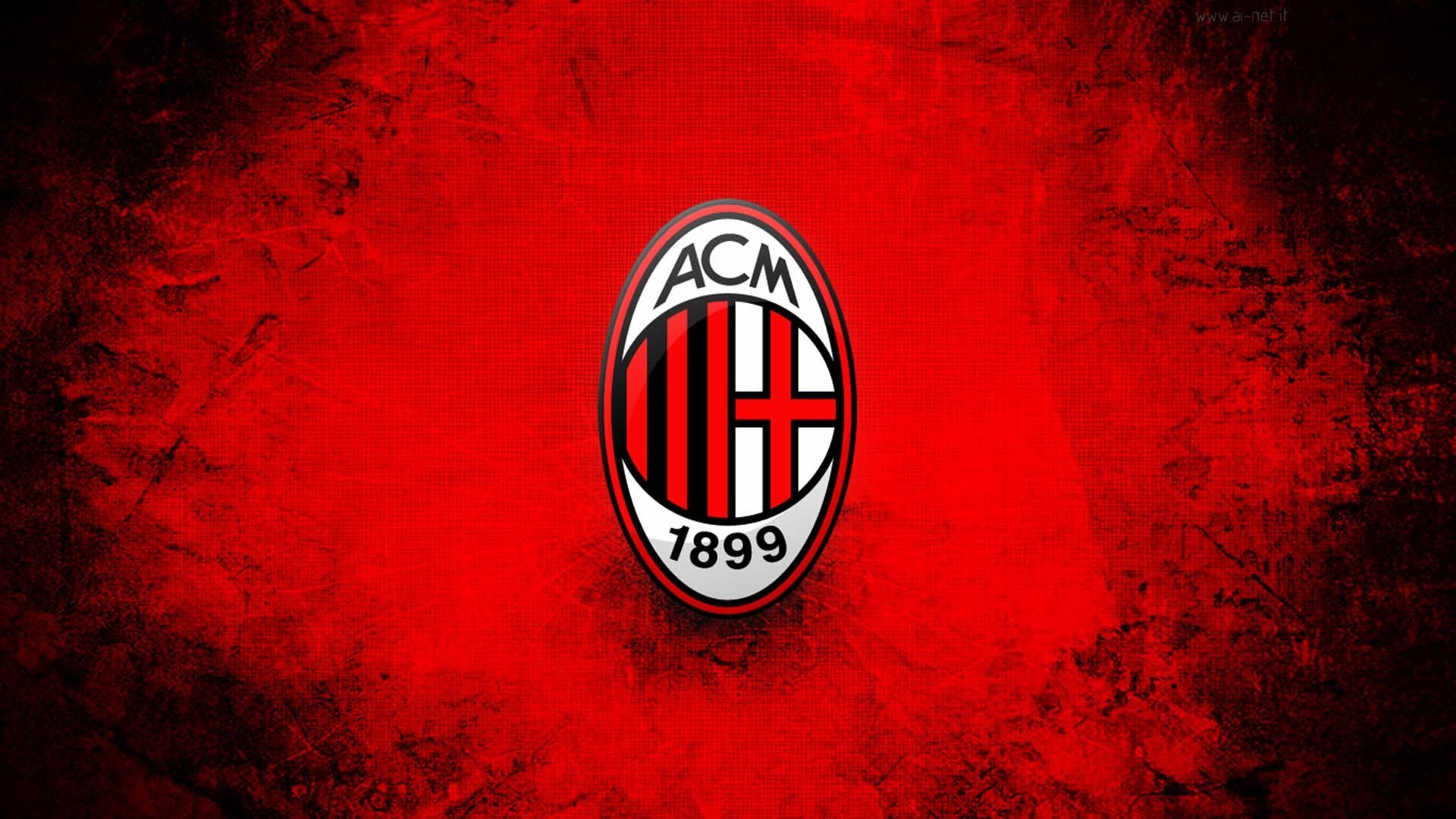 Logo Ac Milan Wallpaper 2018 73 Pictures