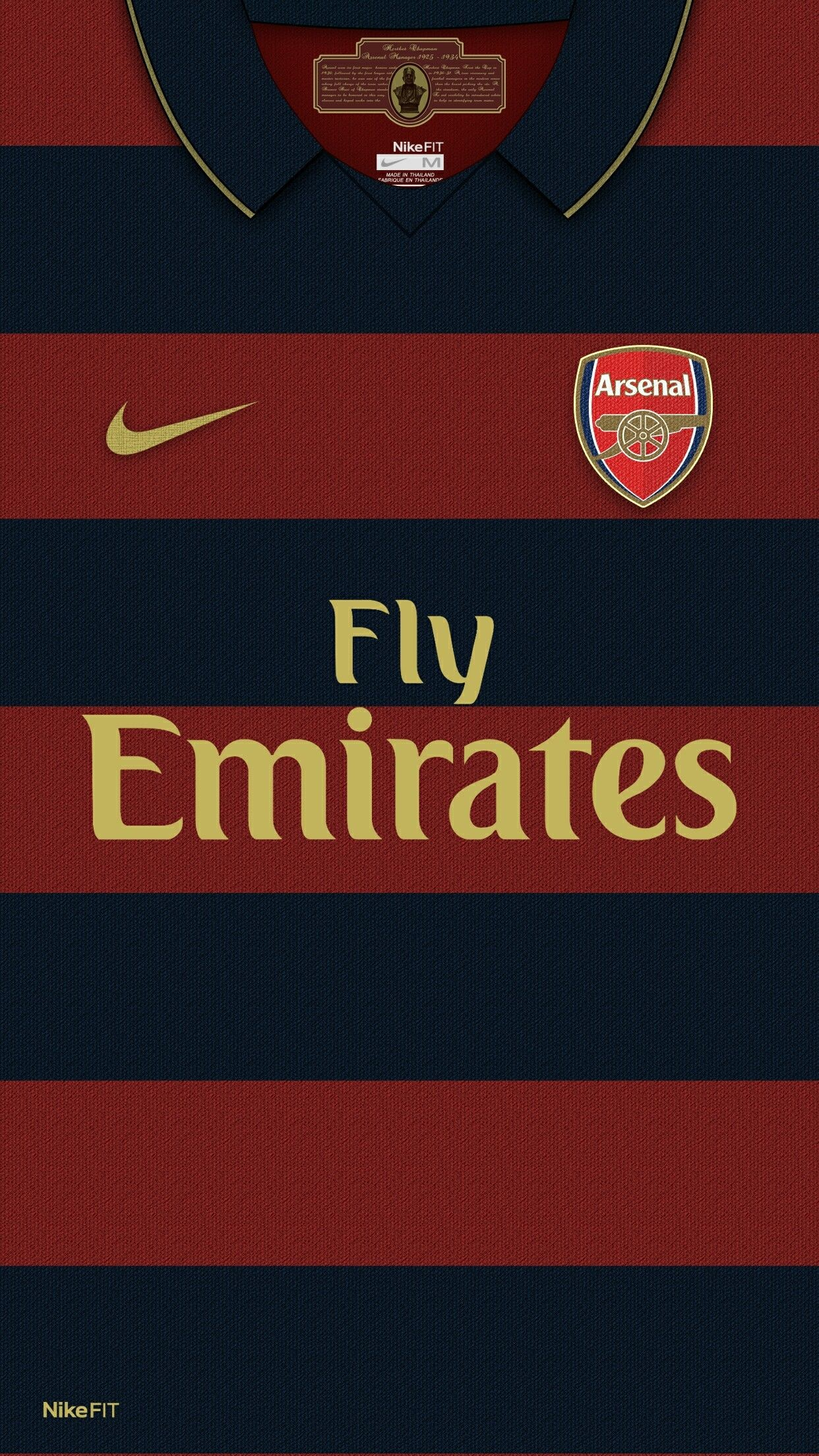 Arsenal Wallpapers 73 Pictures