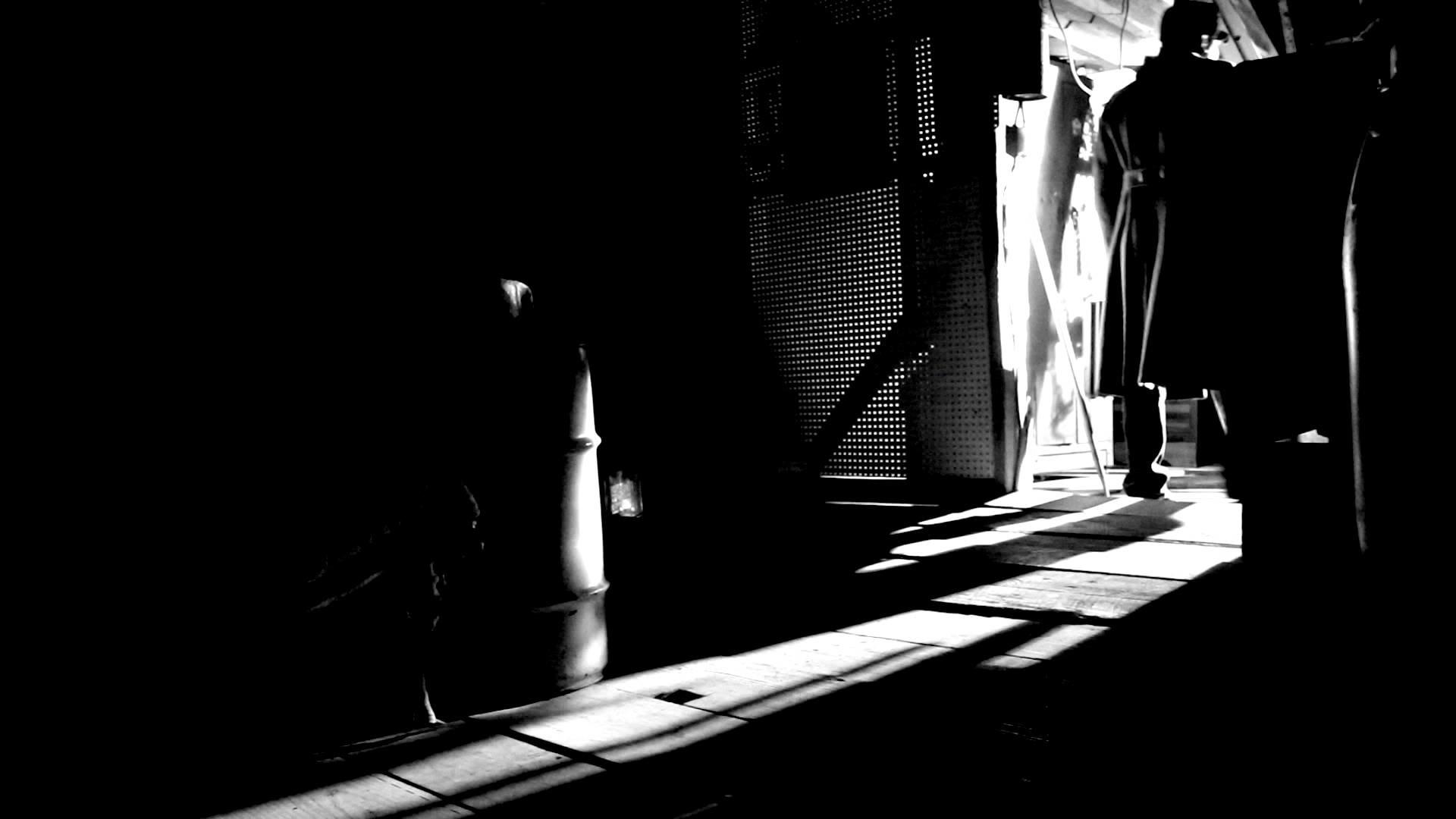 Film Noir Wallpapers 58 Pictures