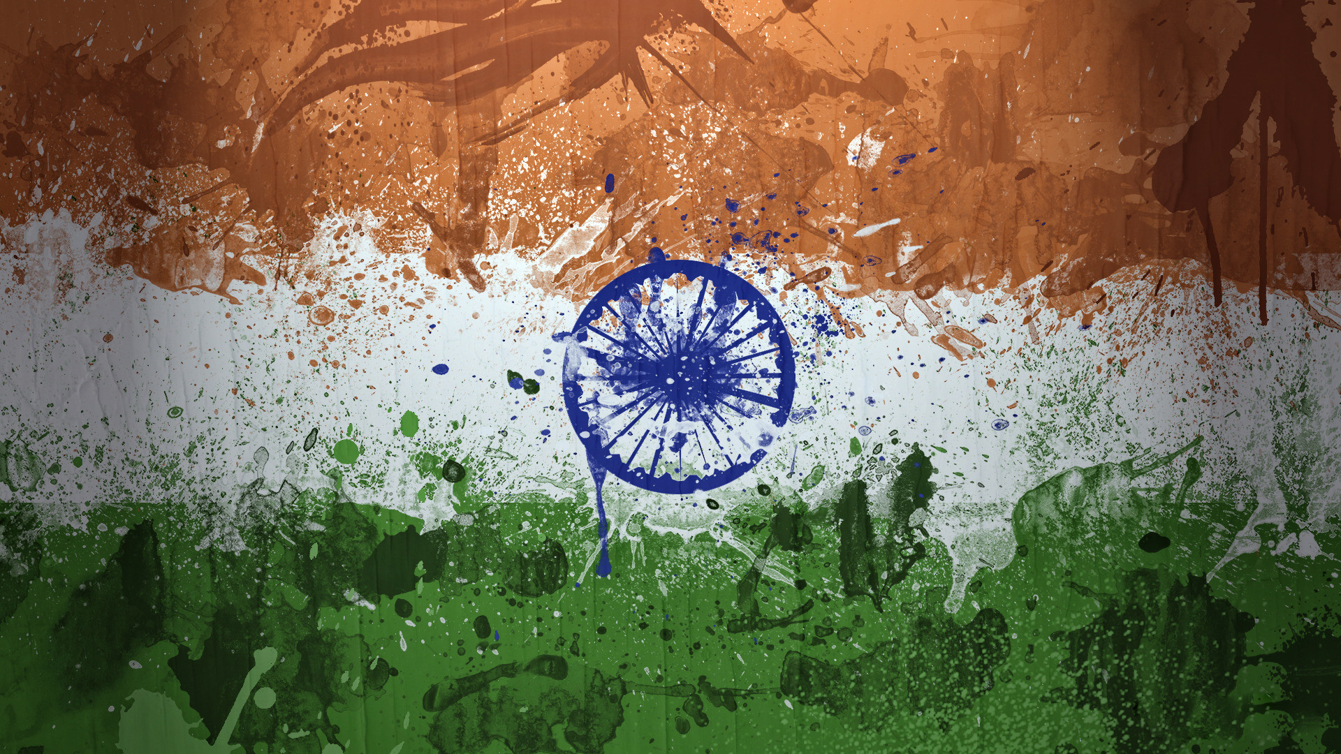 Indian Flag Mobile Wallpaper 2018 58 Pictures