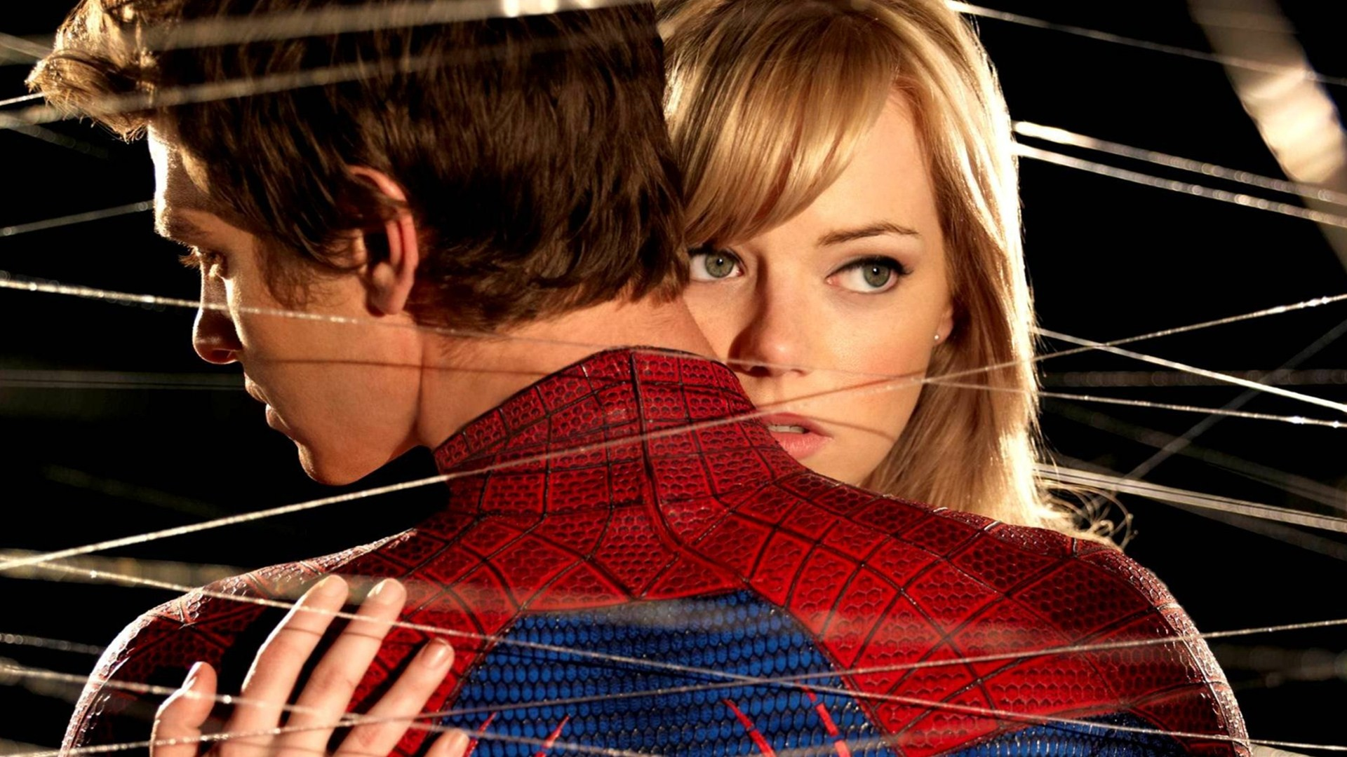 The Amazing Spider Man 2 Wallpapers 86 Pictures