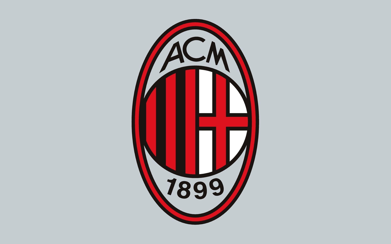 Logo Ac Milan Wallpaper 2018 73 Pictures