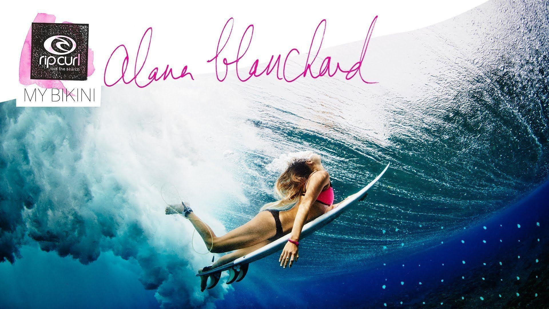 Rip Curl Wallpaper 63 Pictures