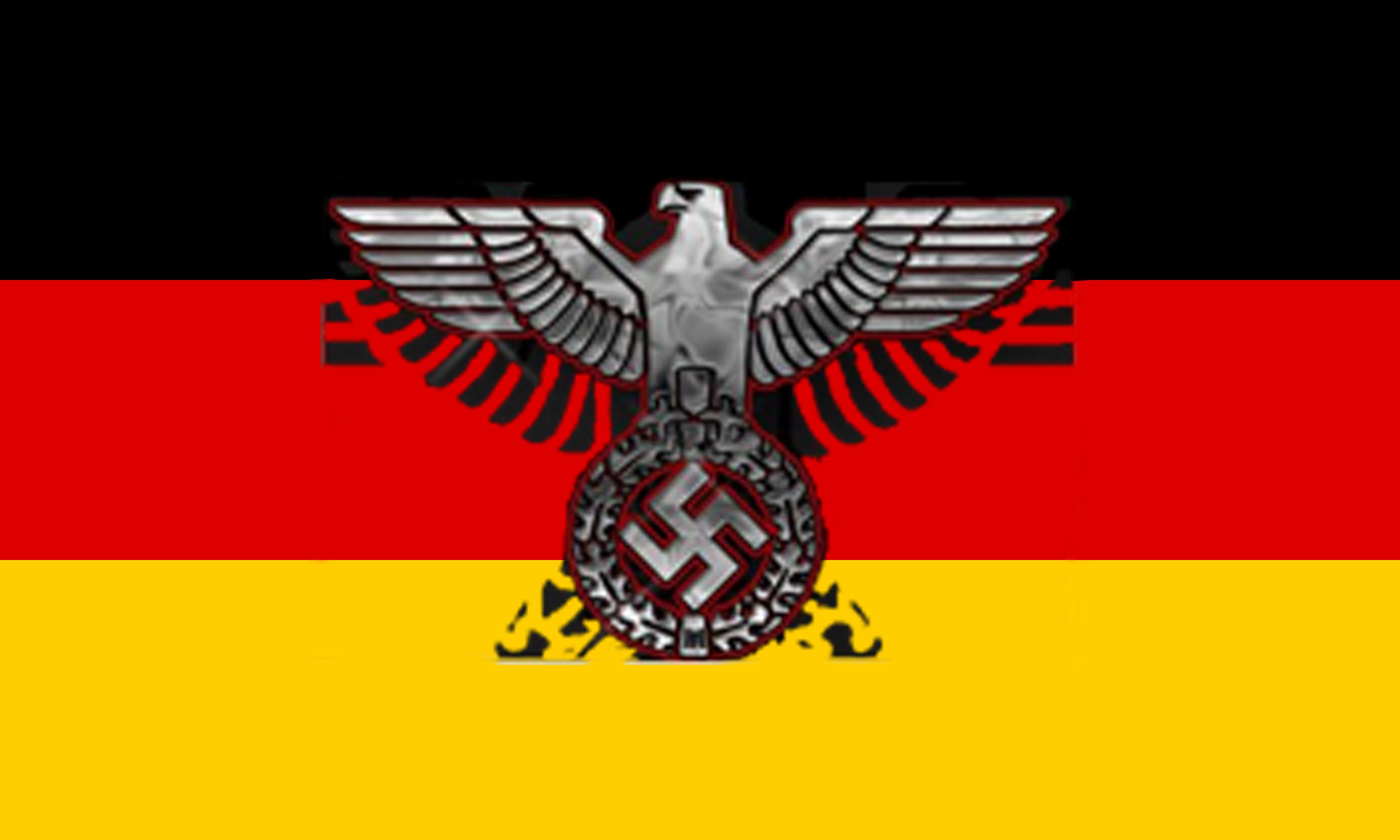 Mobile Deutschland