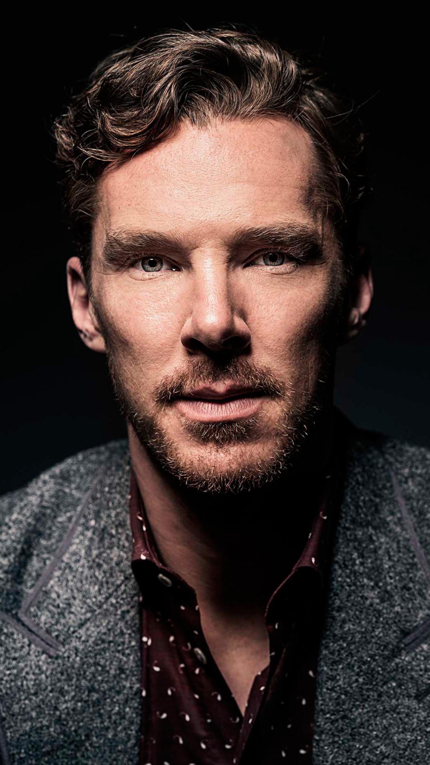 Benedict Cumberbatch Wallpaper (79+ pictures)