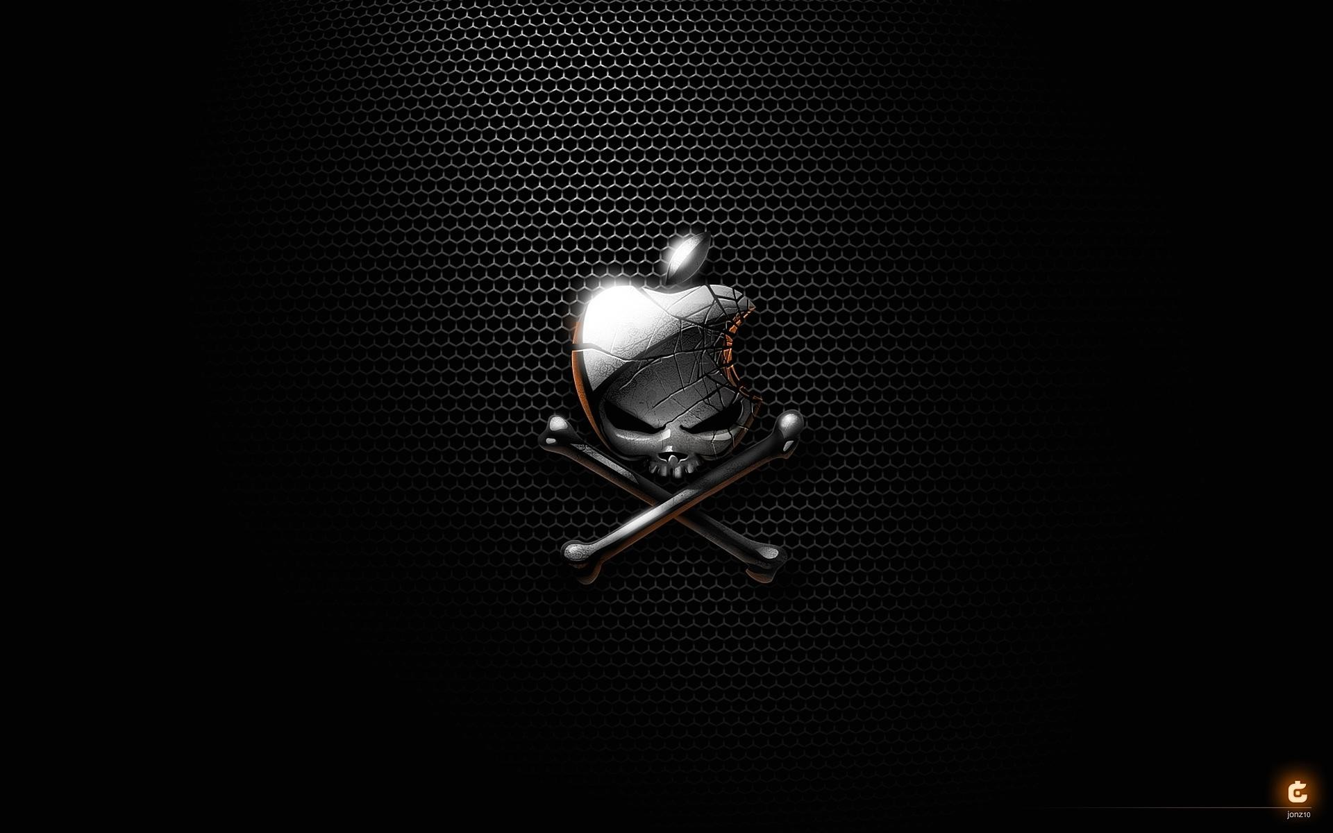 awesome skull wallpapers (49+ pictures)