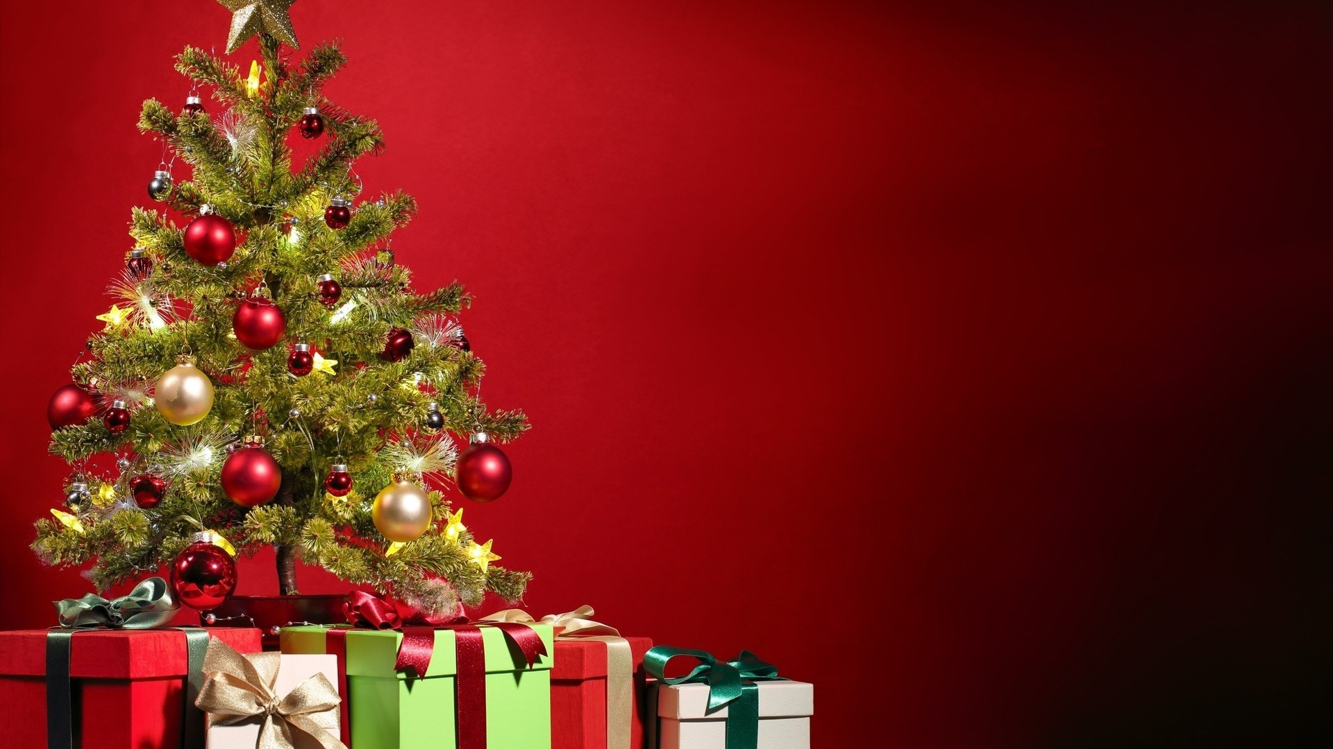 Free Christmas Wallpaper Backgrounds.Christmas Wallpaper Backgrounds 72 Pictures