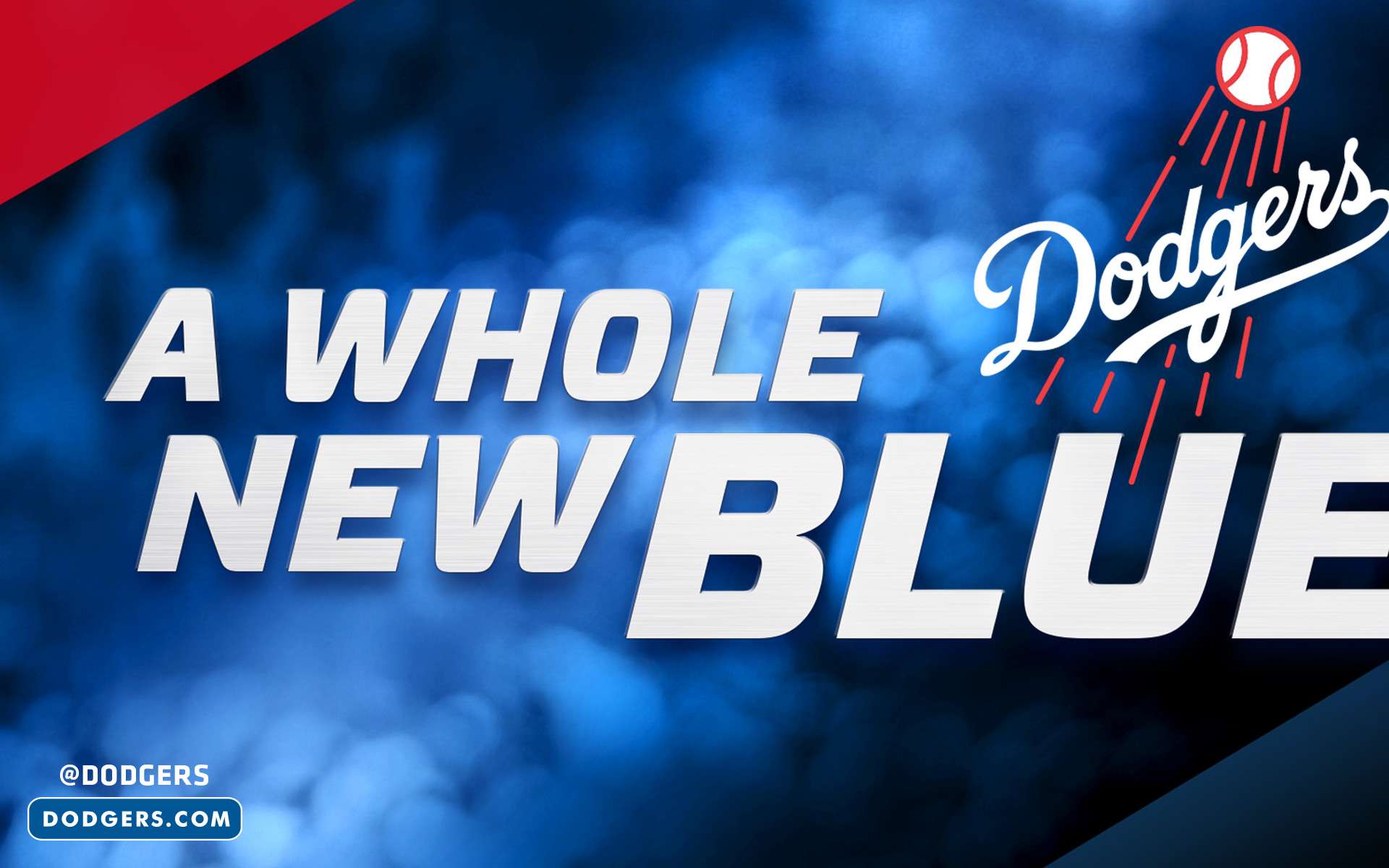 Los Angeles Dodgers Baseball Wallpapers 61 Pictures