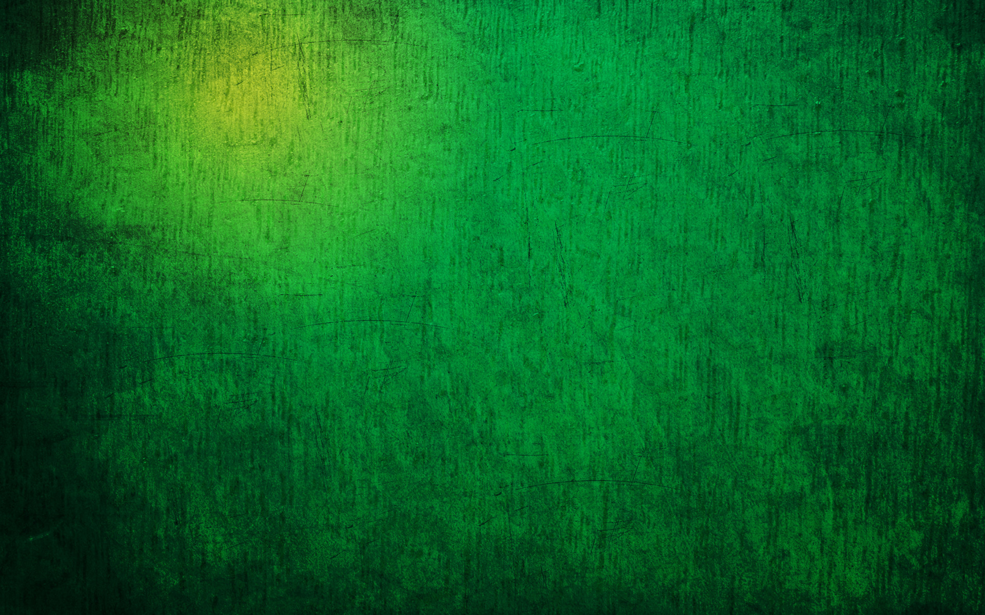 Forest Green Background (52+ pictures)