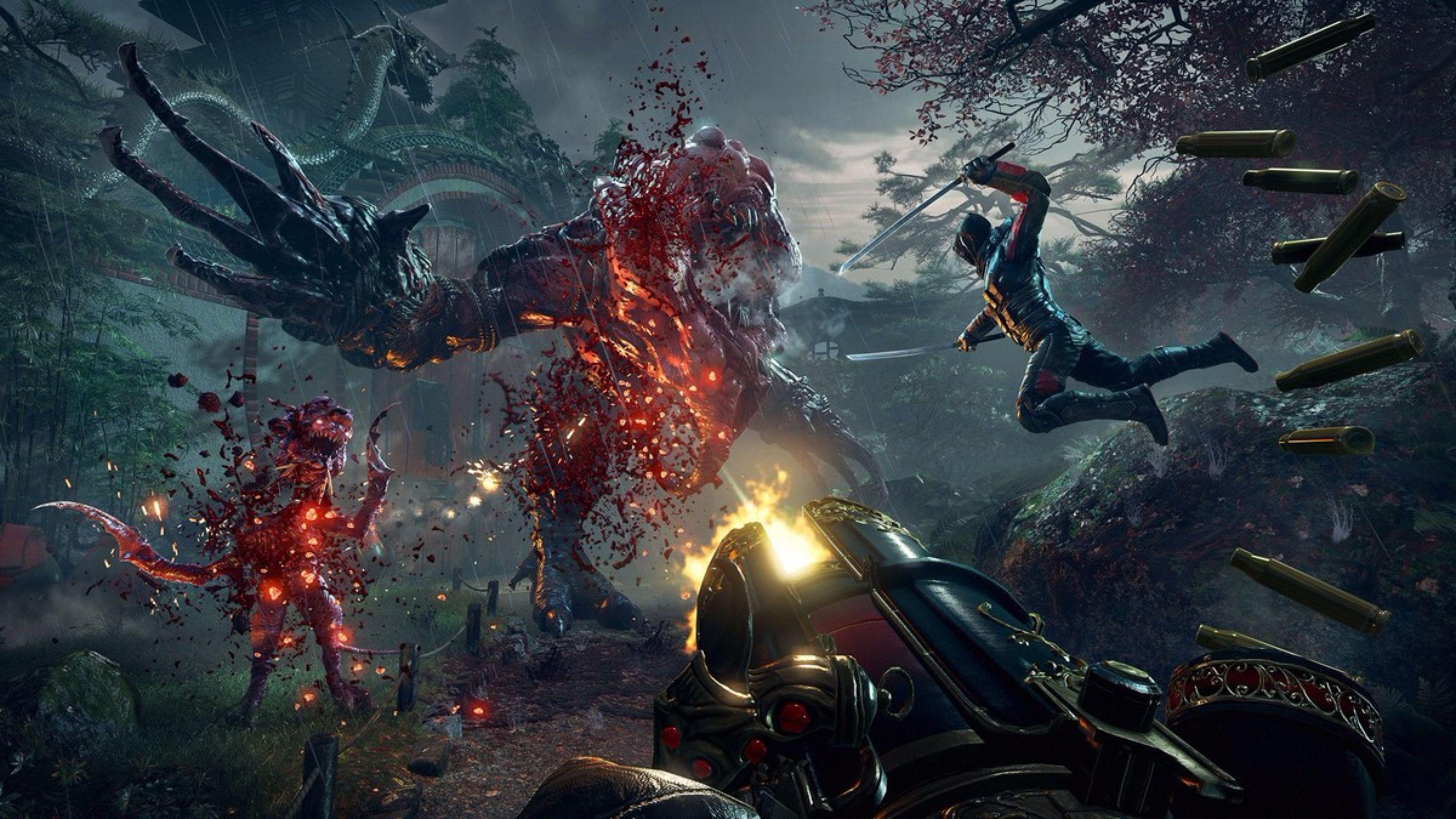 Deus Ex Wallpaper 76 Pictures