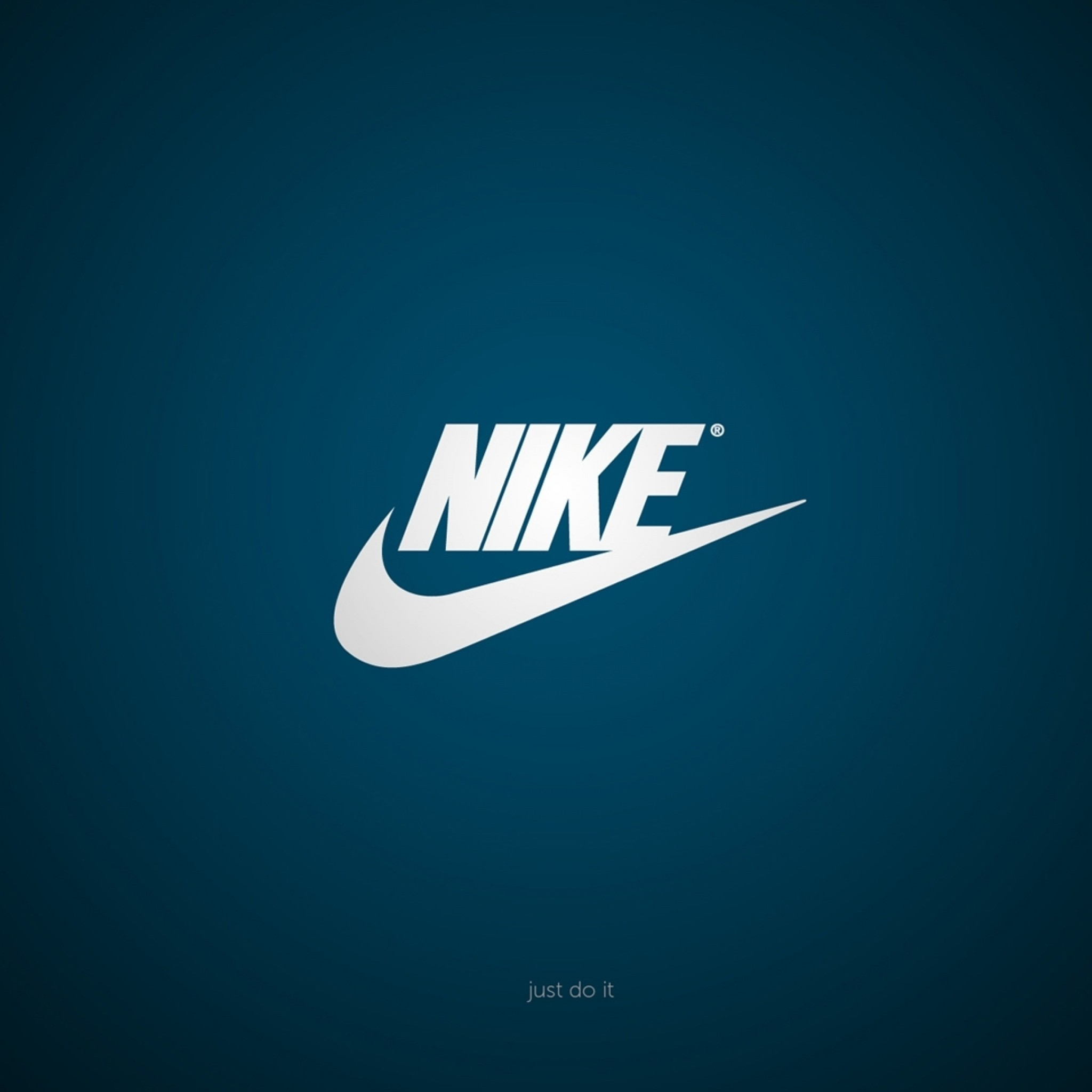 new nike wallpapers (60+ pictures)