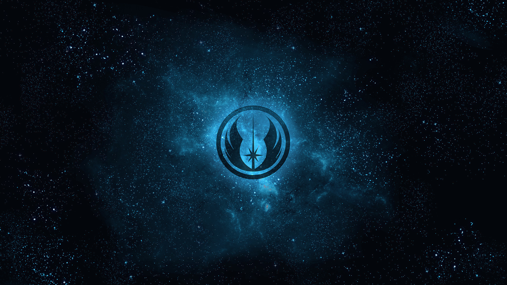 Star Wars Jedi Symbol Wallpaper 74 Pictures