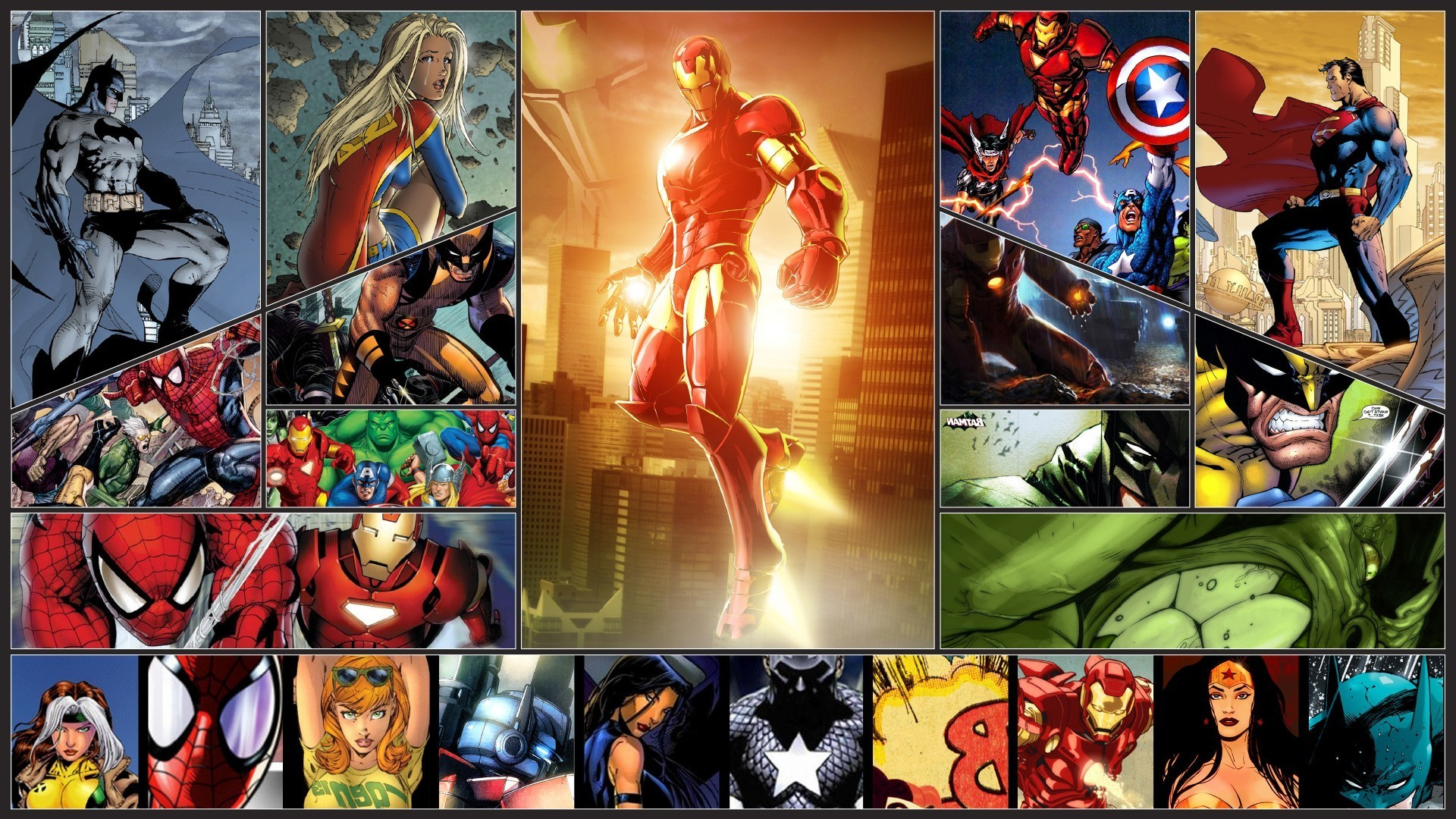 Spider Woman Wallpaper 70 Pictures