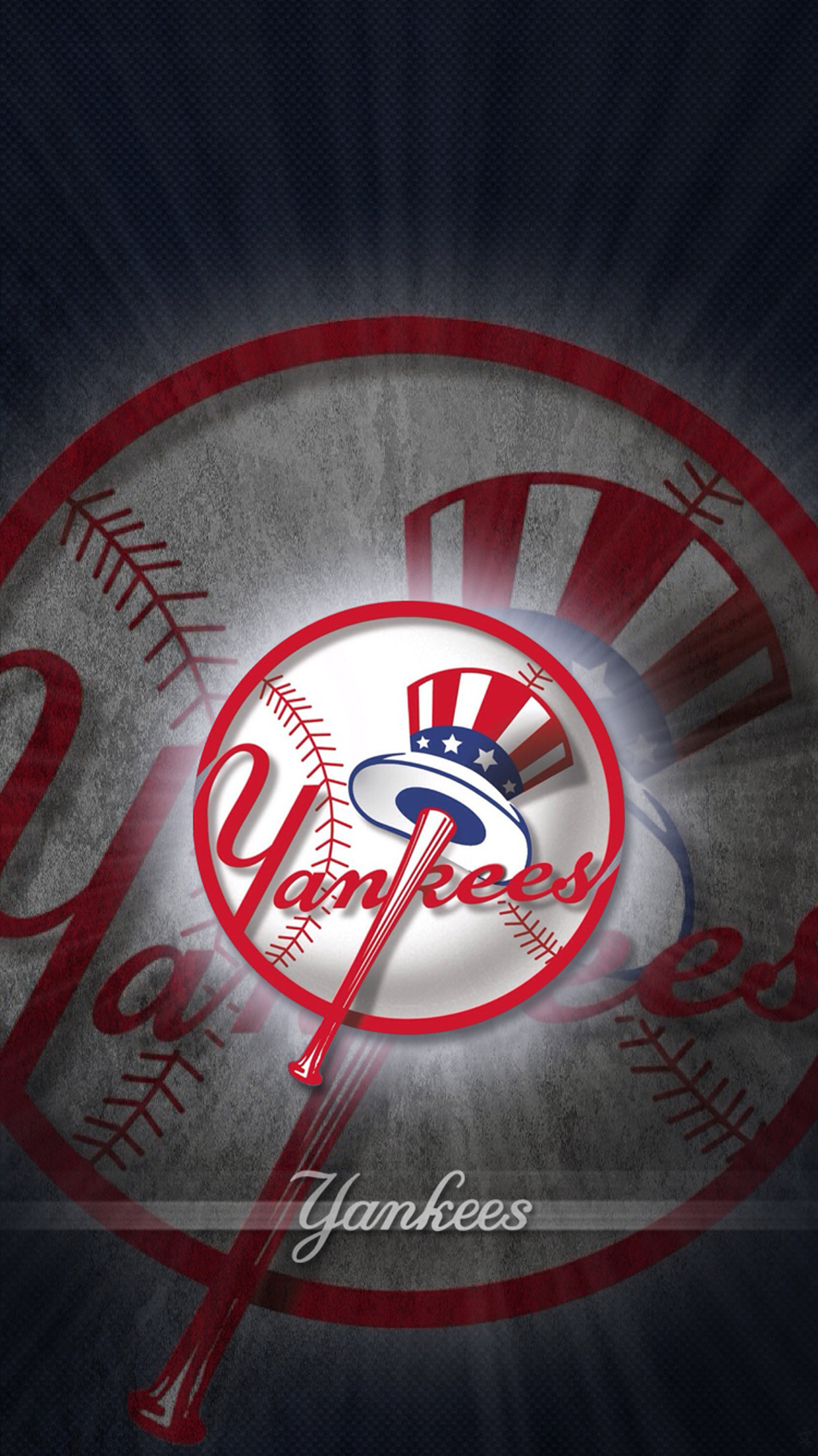 Ny Yankee Wallpaper 65 Pictures