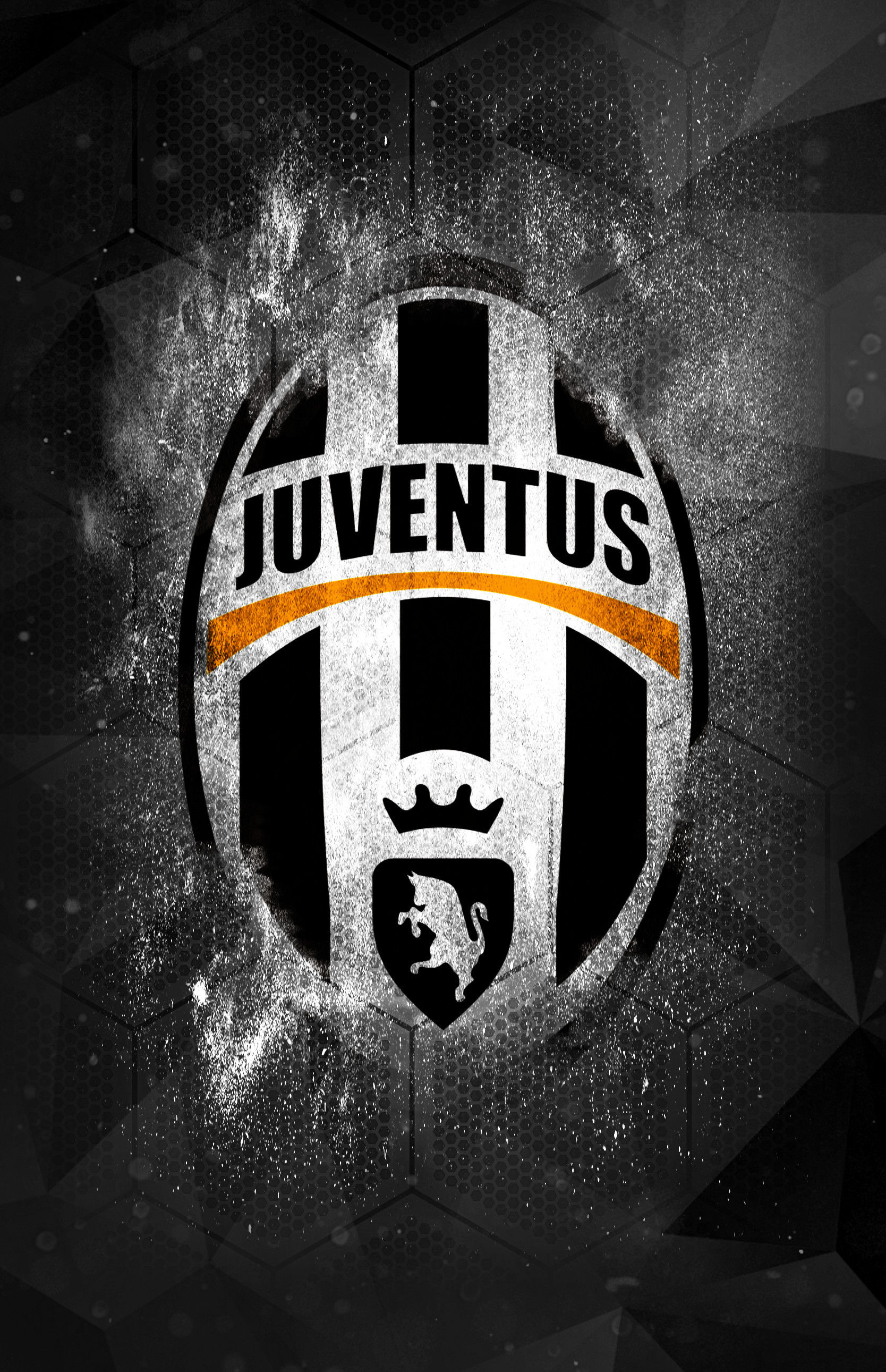 Juventus wallpaper 2018 72 pictures for Sfondo juventus hd